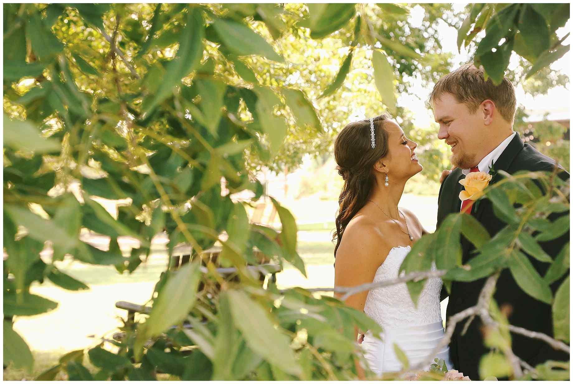 pecan-springs-ranch-austin-tx-wedding-007