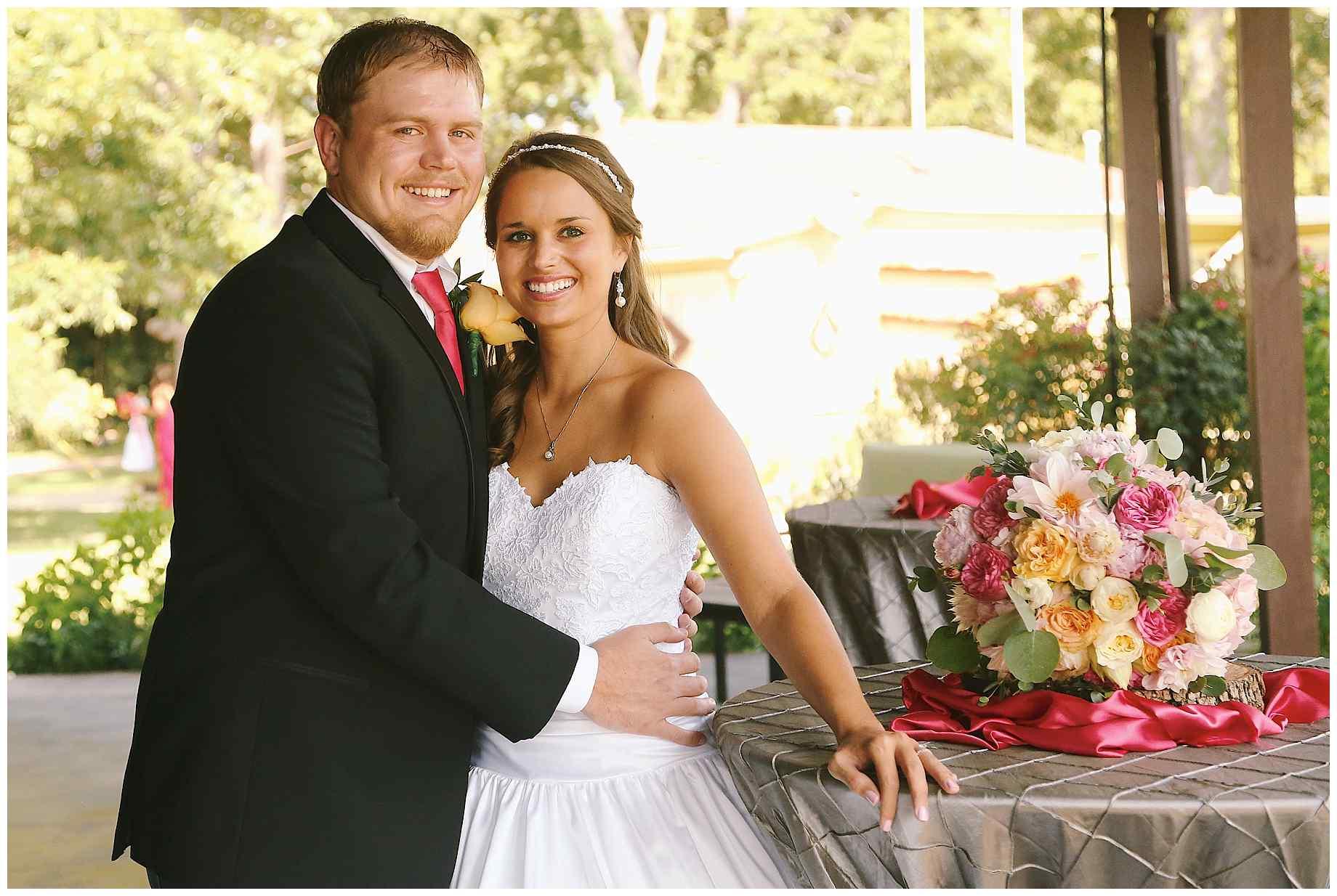 pecan-springs-ranch-austin-tx-wedding-008