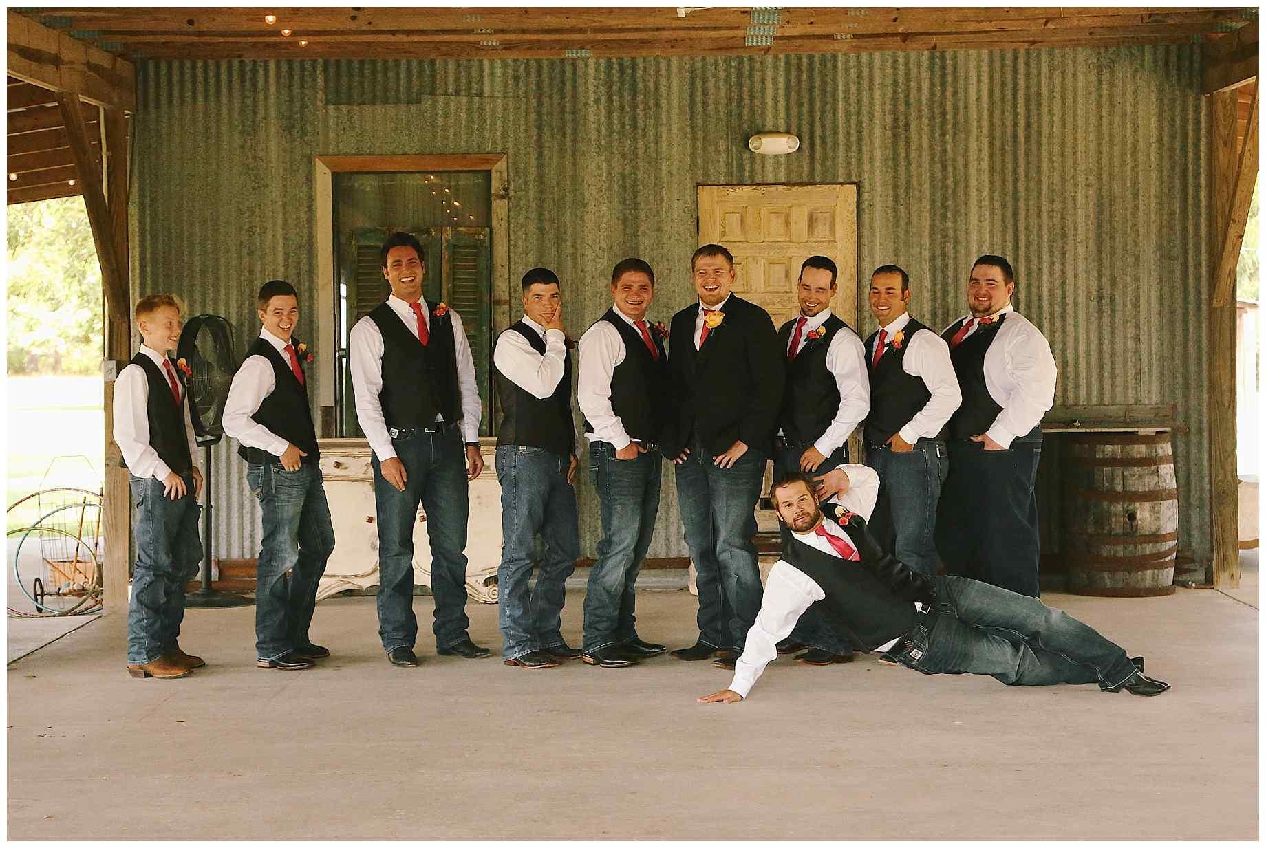 pecan-springs-ranch-austin-tx-wedding-009