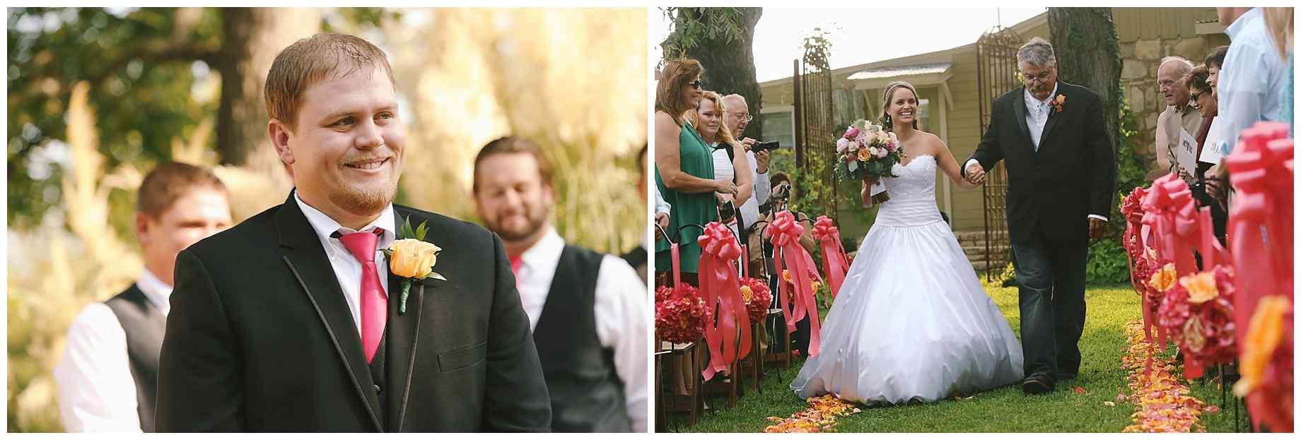 pecan-springs-ranch-austin-tx-wedding-014