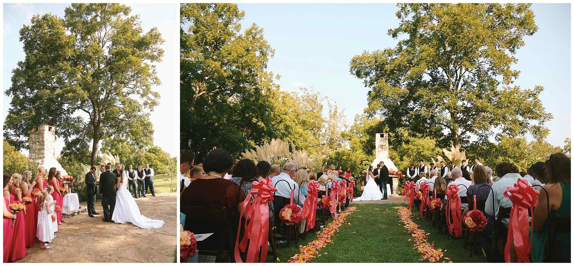 pecan-springs-ranch-austin-tx-wedding-015