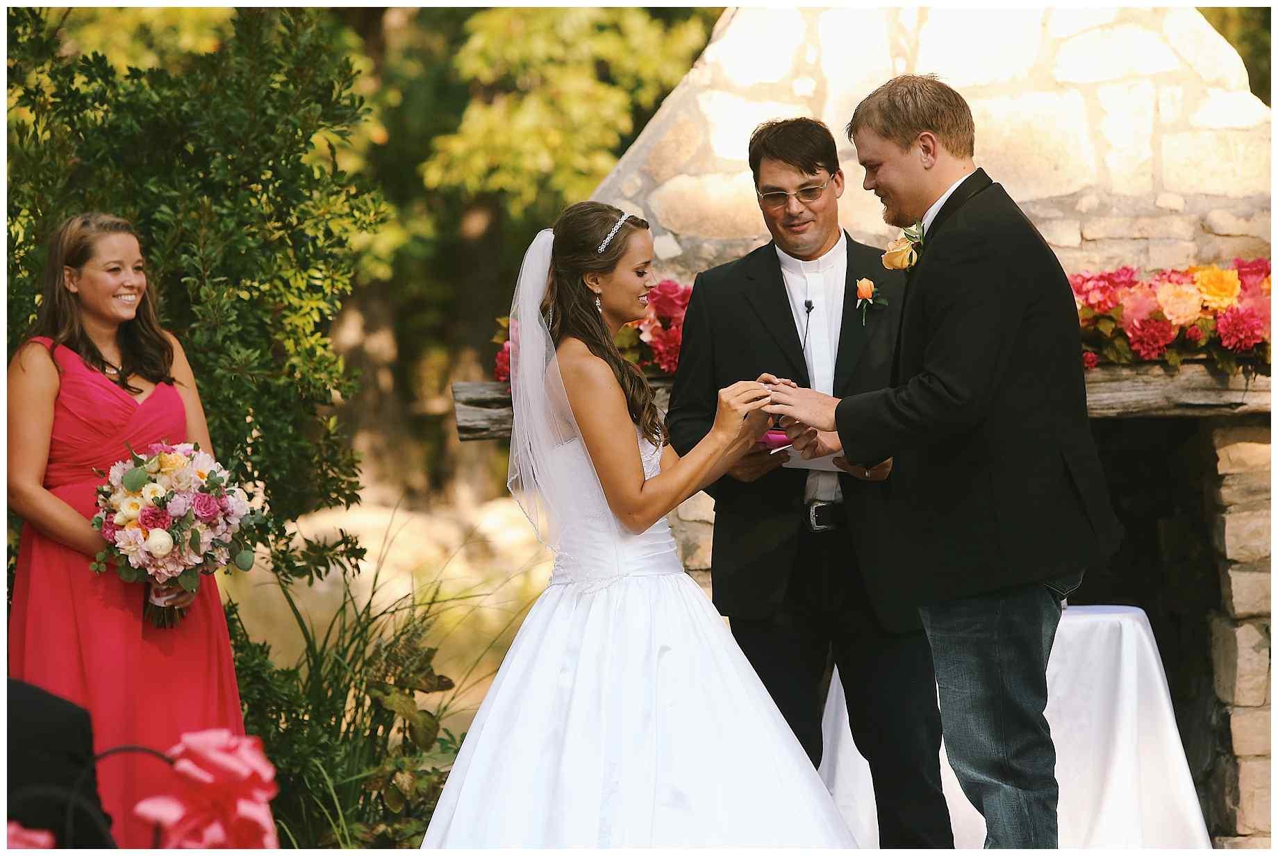 pecan-springs-ranch-austin-tx-wedding-016