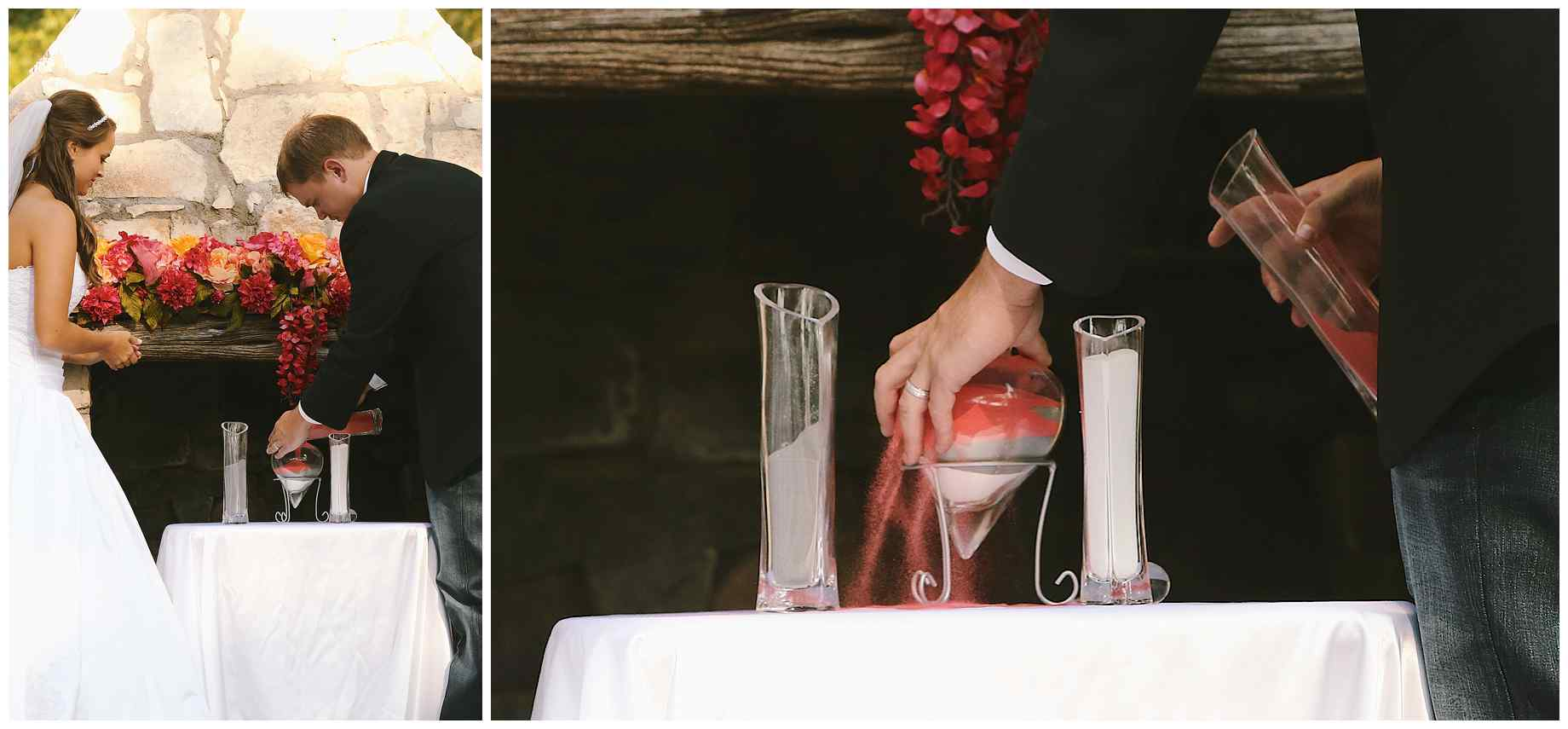 pecan-springs-ranch-austin-tx-wedding-017