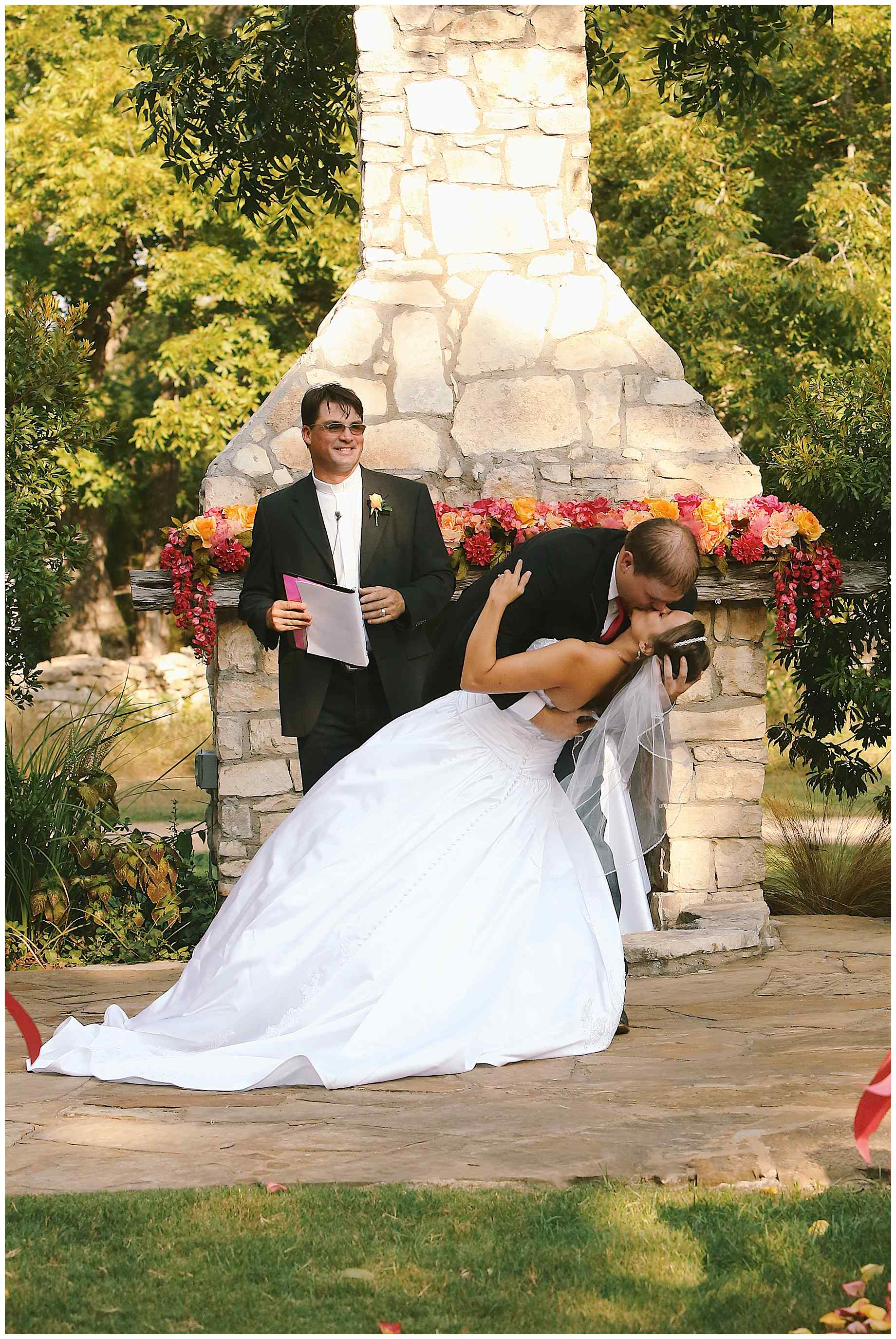 pecan-springs-ranch-austin-tx-wedding-01pecan-springs-ranch-austin-tx-wedding-018