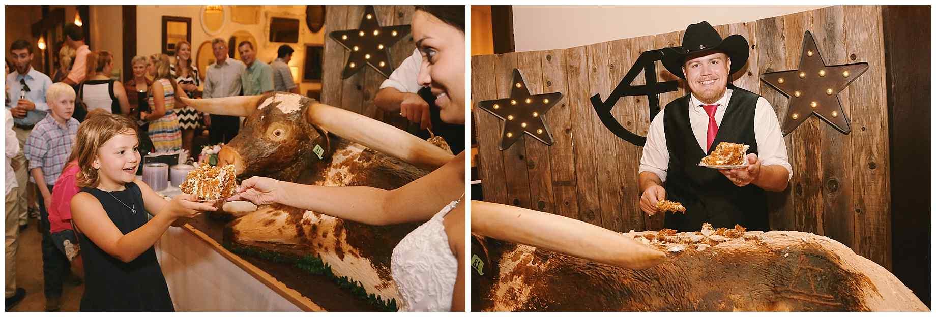 pecan-springs-ranch-austin-tx-wedding-022