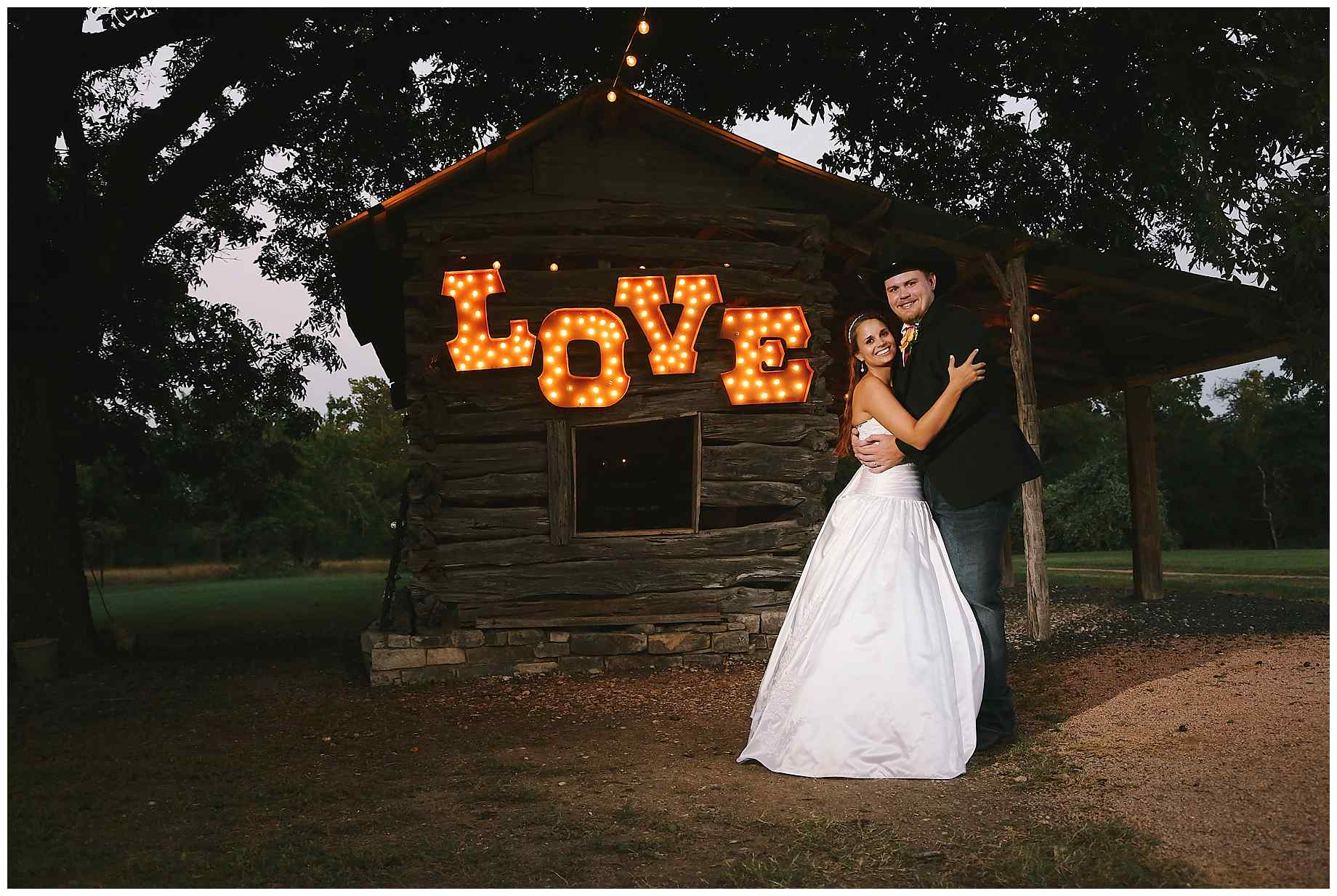pecan-springs-ranch-austin-tx-wedding-023