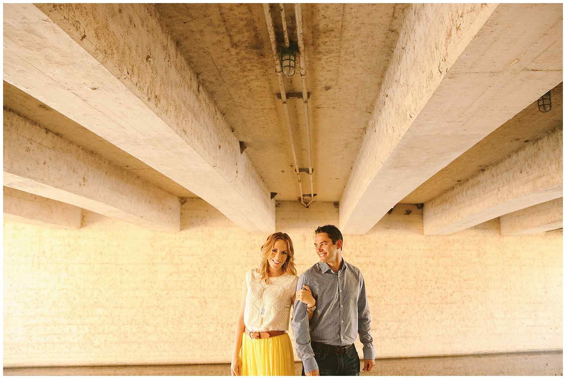 san-antonio-riverwalk-engagement-photography-02