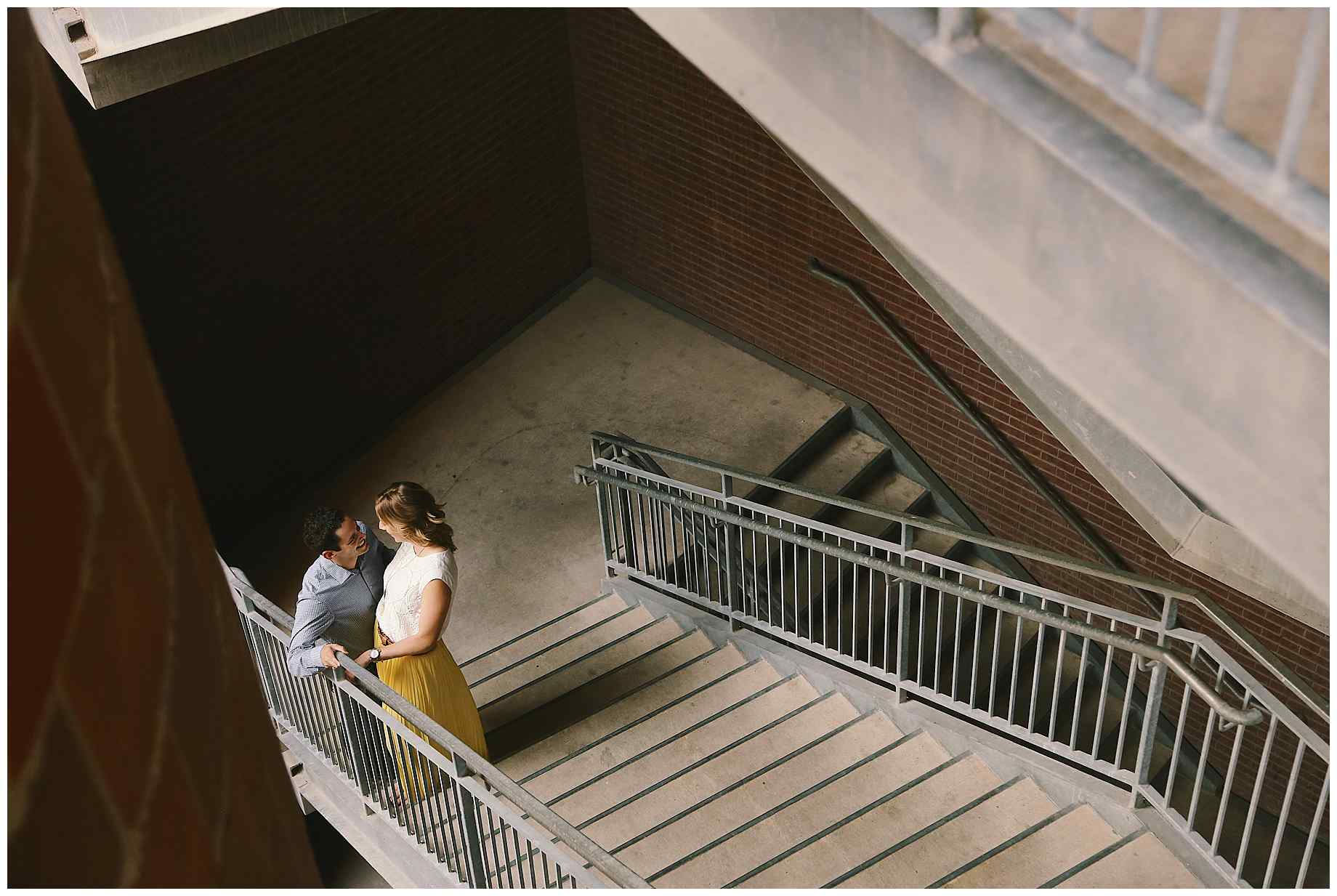 san-antonio-riverwalk-engagement-photography-05