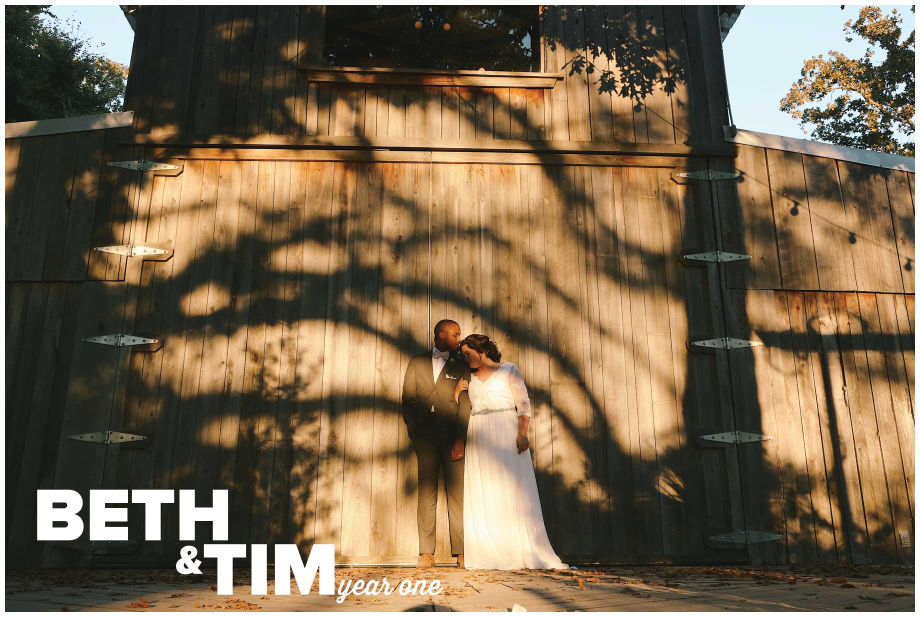 stone-oak-ranch-wedding-000