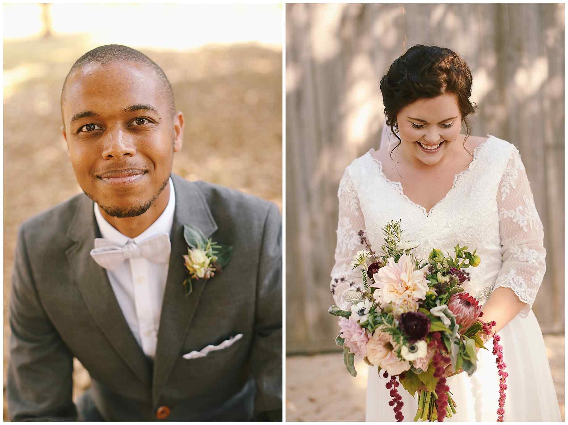 stone-oak-ranch-wedding-001