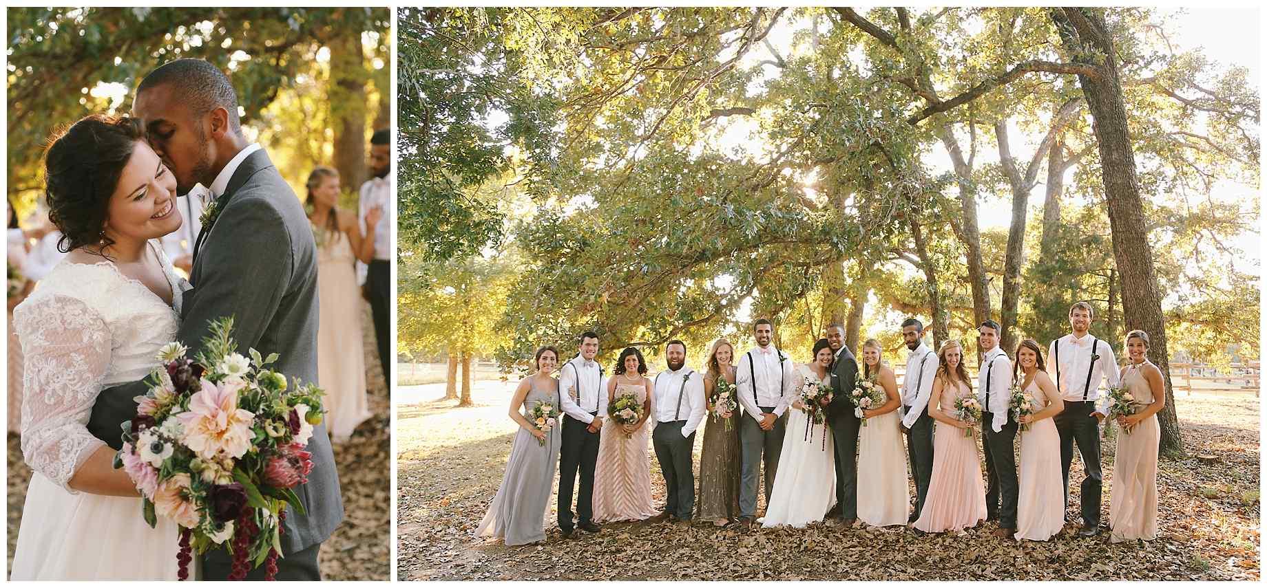 stone-oak-ranch-wedding-002