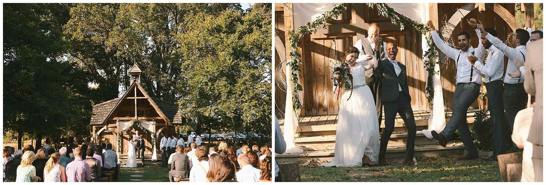 stone-oak-ranch-wedding-003