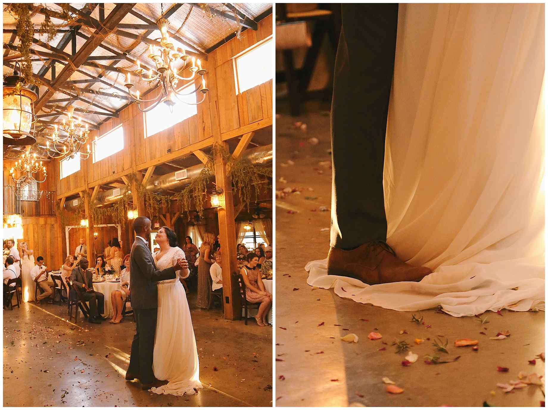 stone-oak-ranch-wedding-005