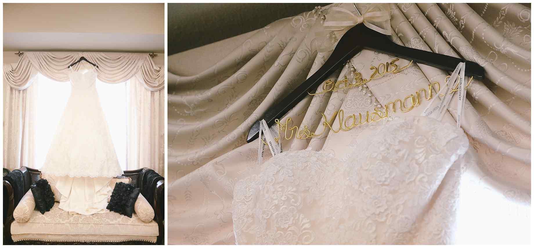 Le-Beaux-Chateau-wedding-photos-006