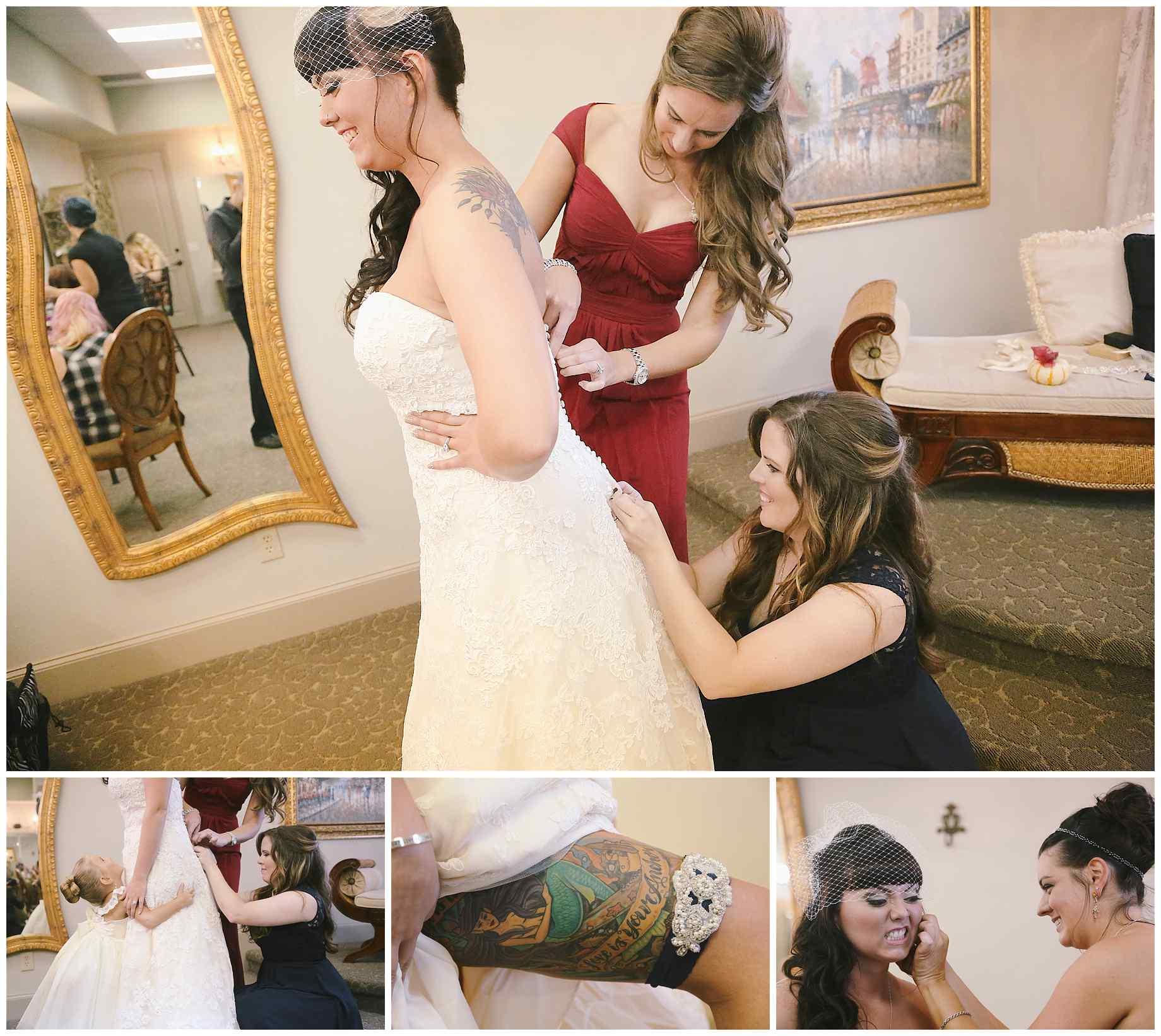 Le-Beaux-Chateau-wedding-photos-007