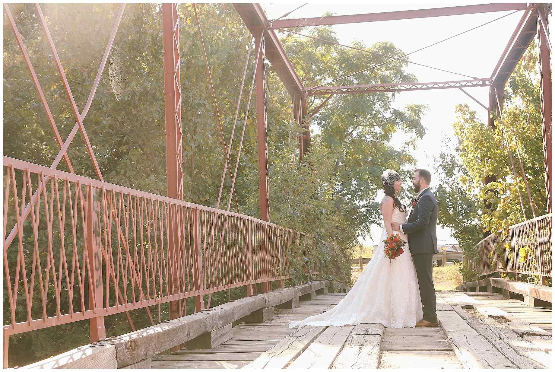 Le-Beaux-Chateau-wedding-photos-013