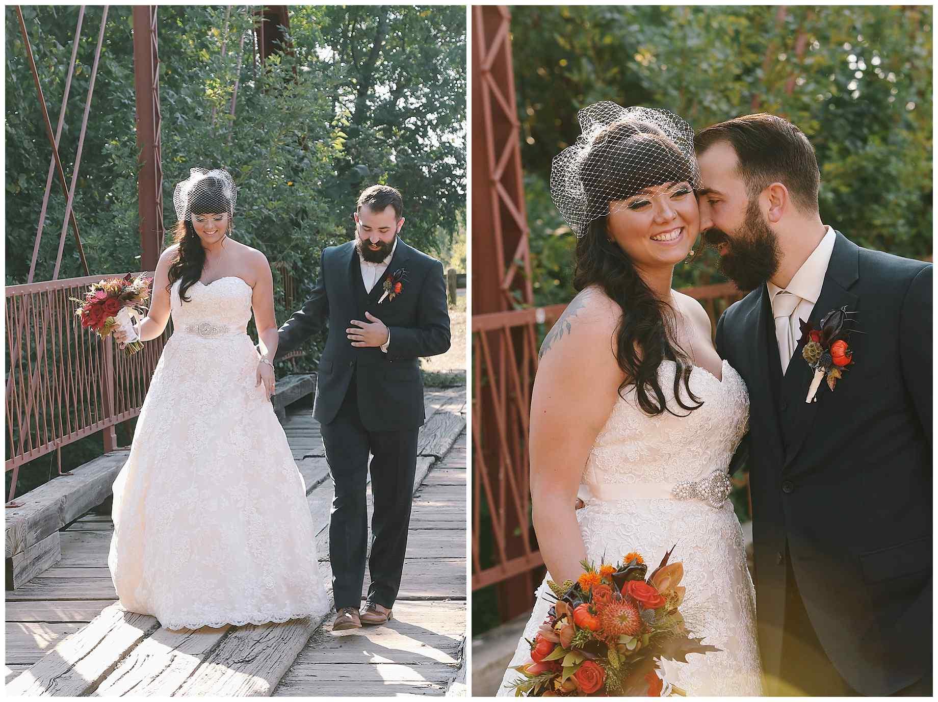Le-Beaux-Chateau-wedding-photos-014