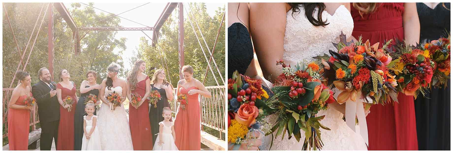 Le-Beaux-Chateau-wedding-photos-018