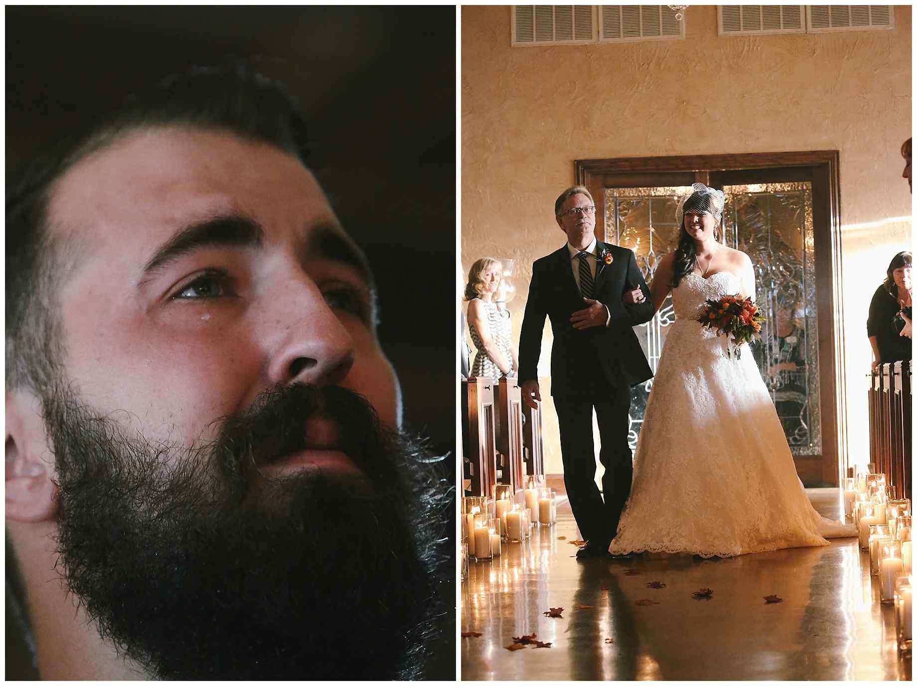 Le-Beaux-Chateau-wedding-photos-019