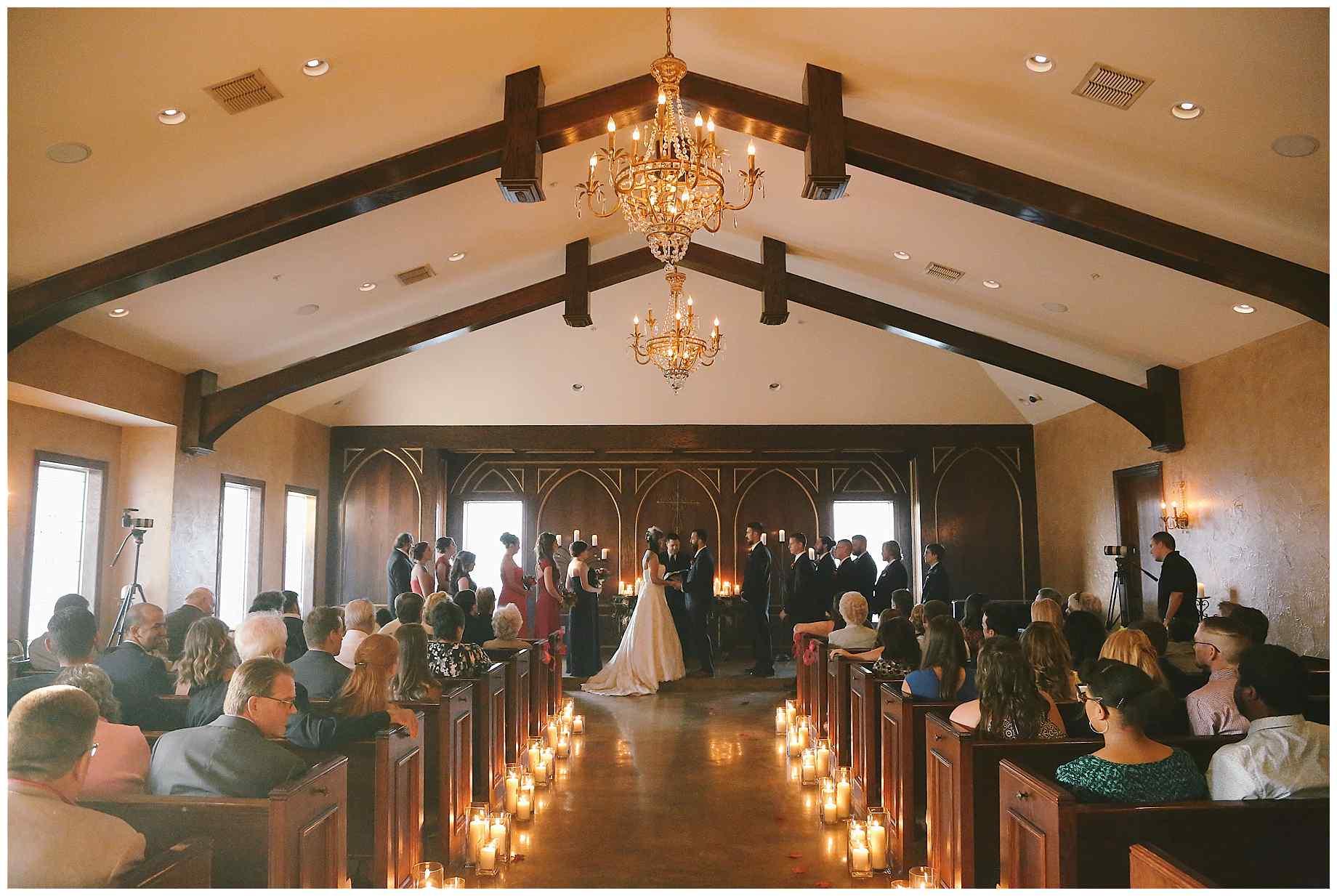 Le-Beaux-Chateau-wedding-photos-021