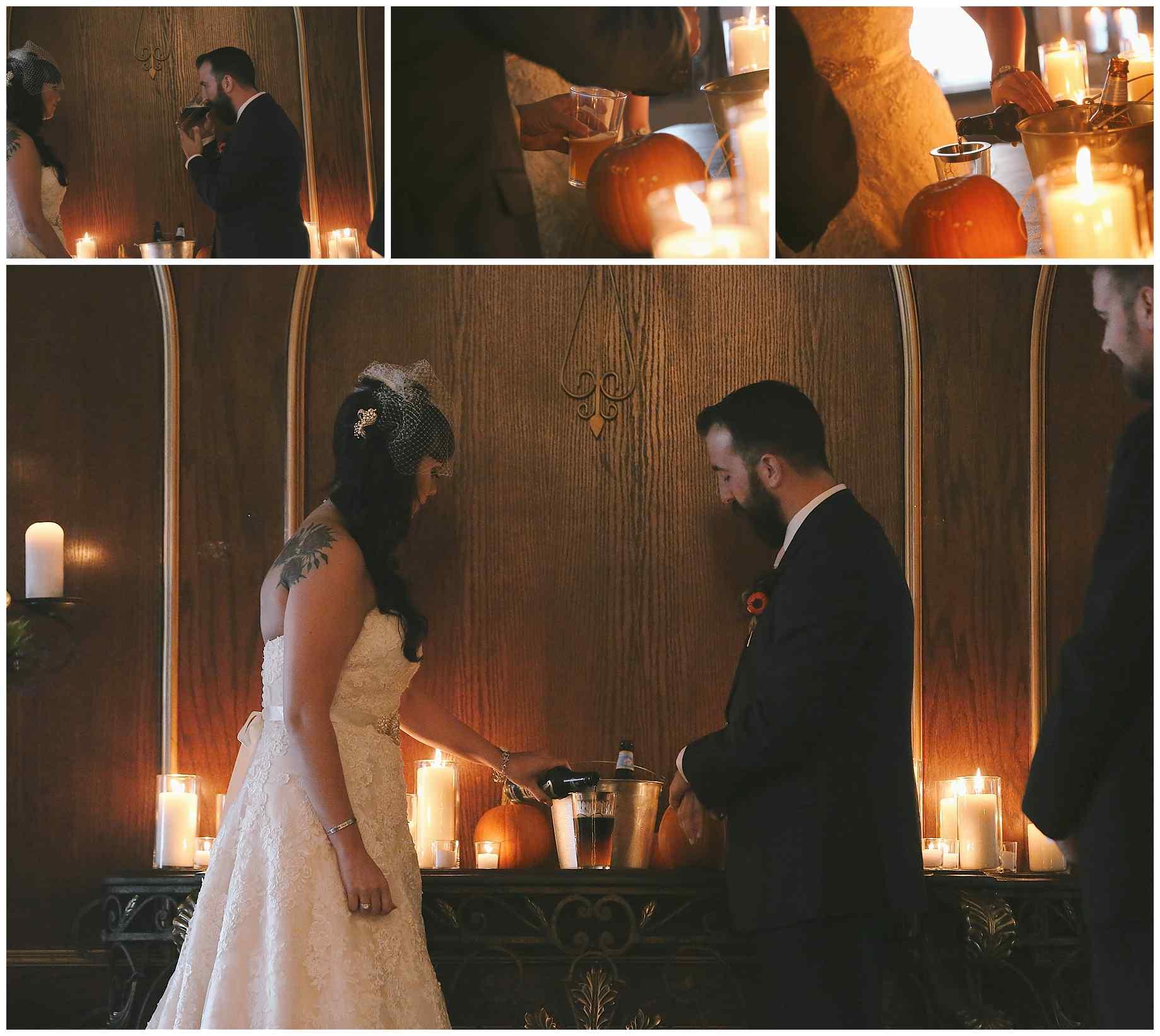 Le-Beaux-Chateau-wedding-photos-023