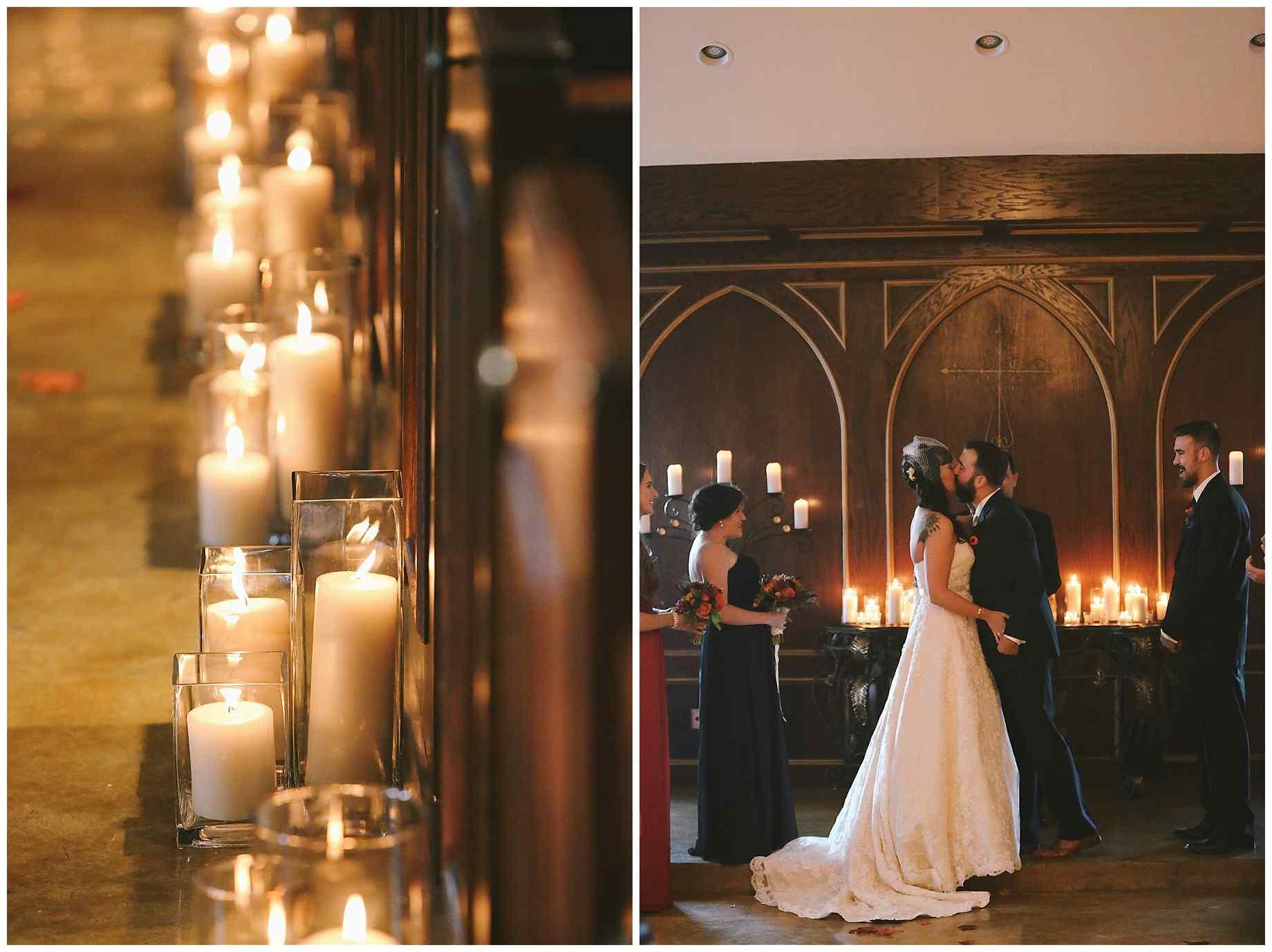Le-Beaux-Chateau-wedding-photos-024