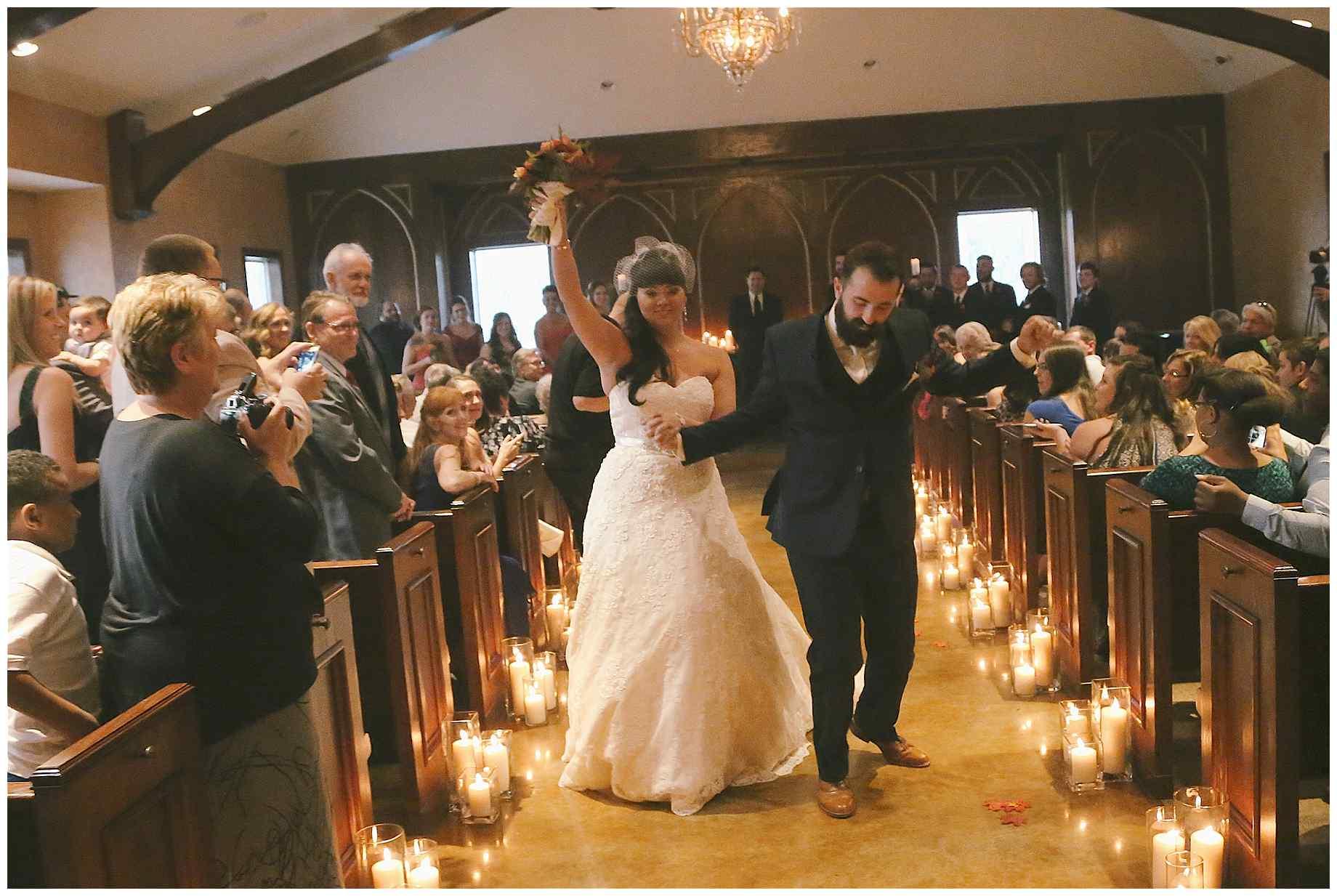 Le-Beaux-Chateau-wedding-photos-025