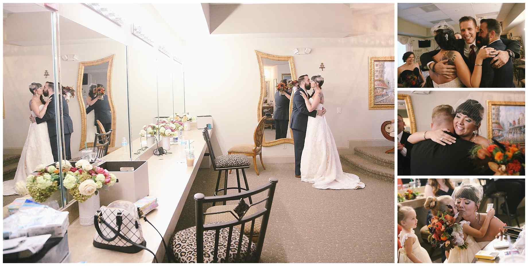 Le-Beaux-Chateau-wedding-photos-026