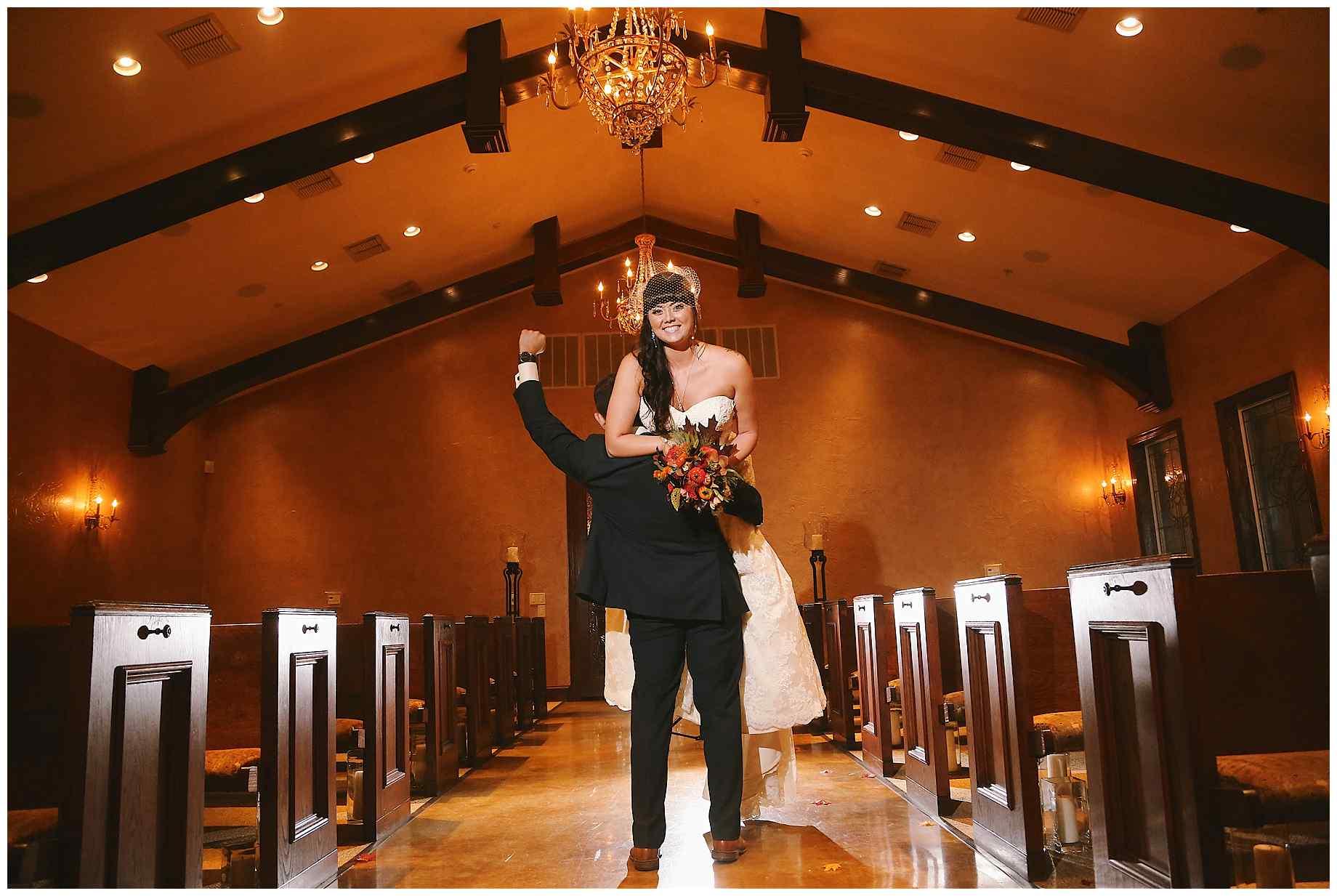 Le-Beaux-Chateau-wedding-photos-027