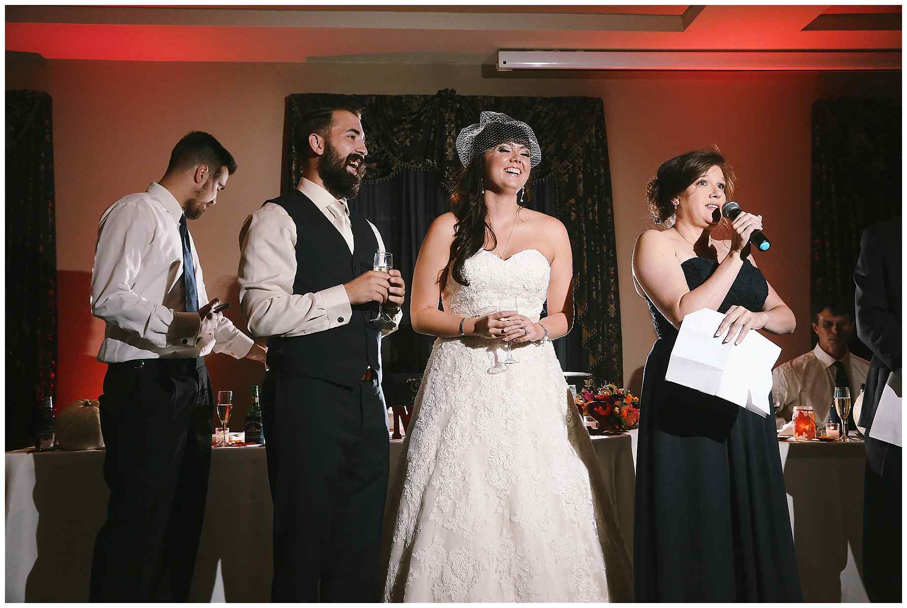 Le-Beaux-Chateau-wedding-photos-030