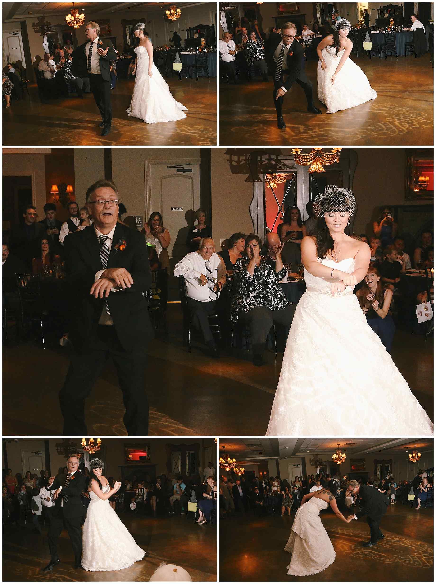 Le-Beaux-Chateau-wedding-photos-032