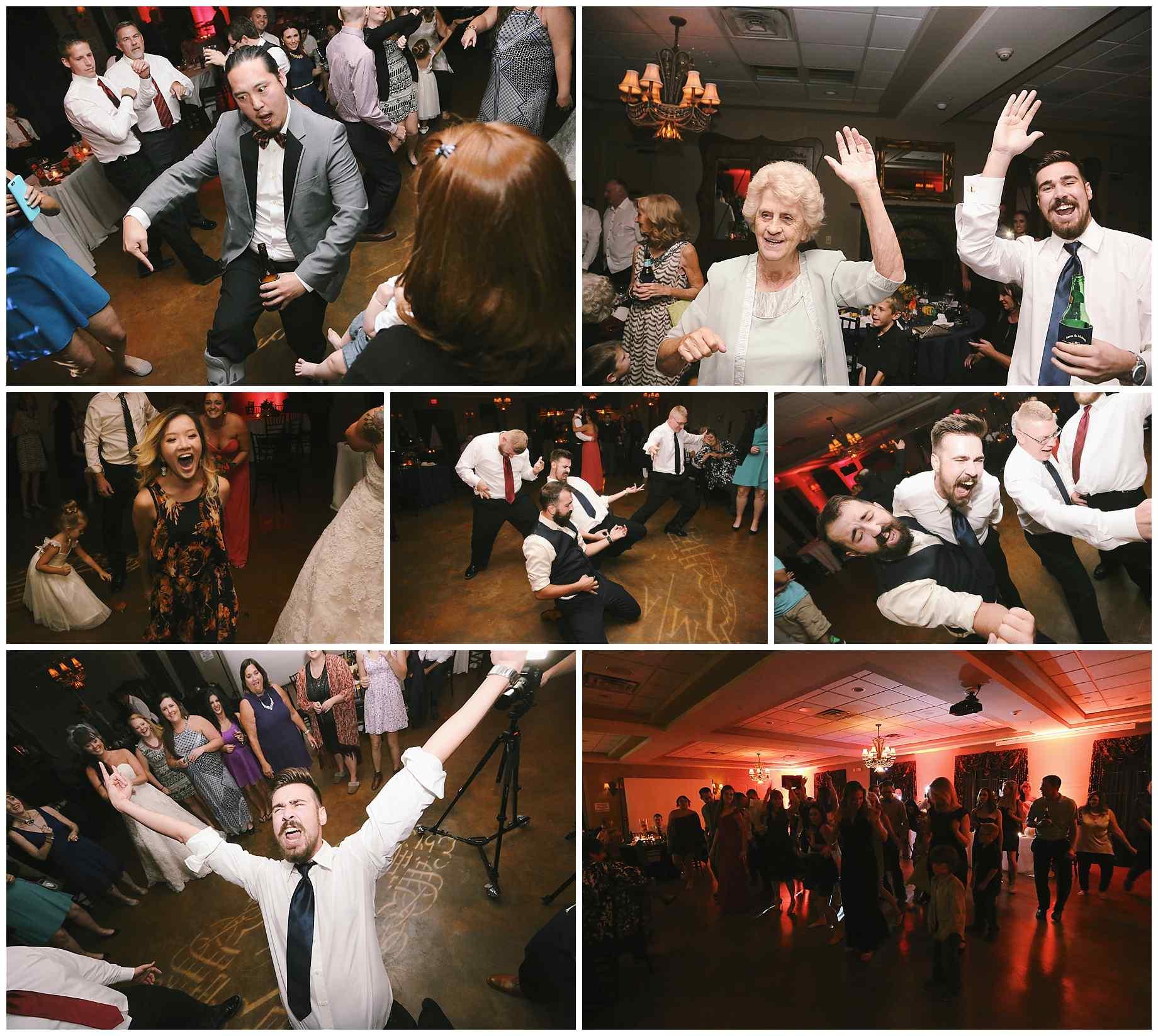Le-Beaux-Chateau-wedding-photos-034