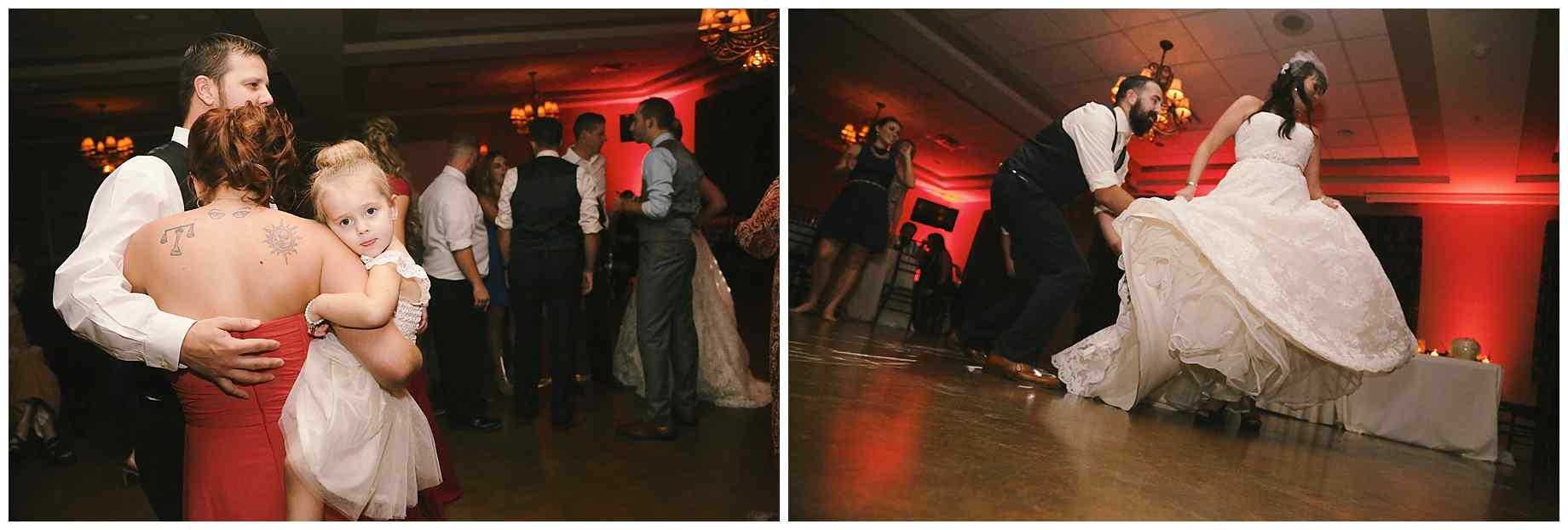 Le-Beaux-Chateau-wedding-photos-036