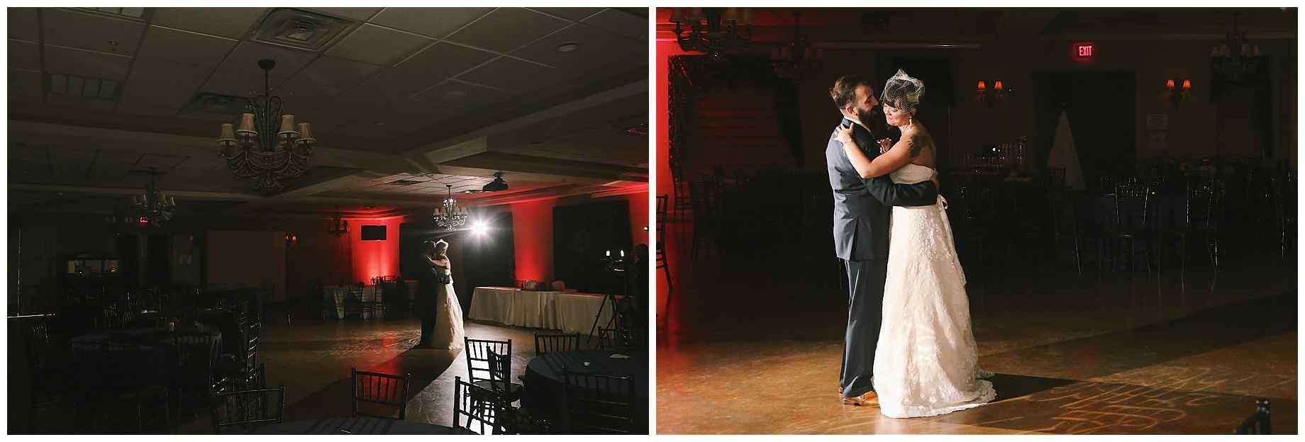 Le-Beaux-Chateau-wedding-photos-038