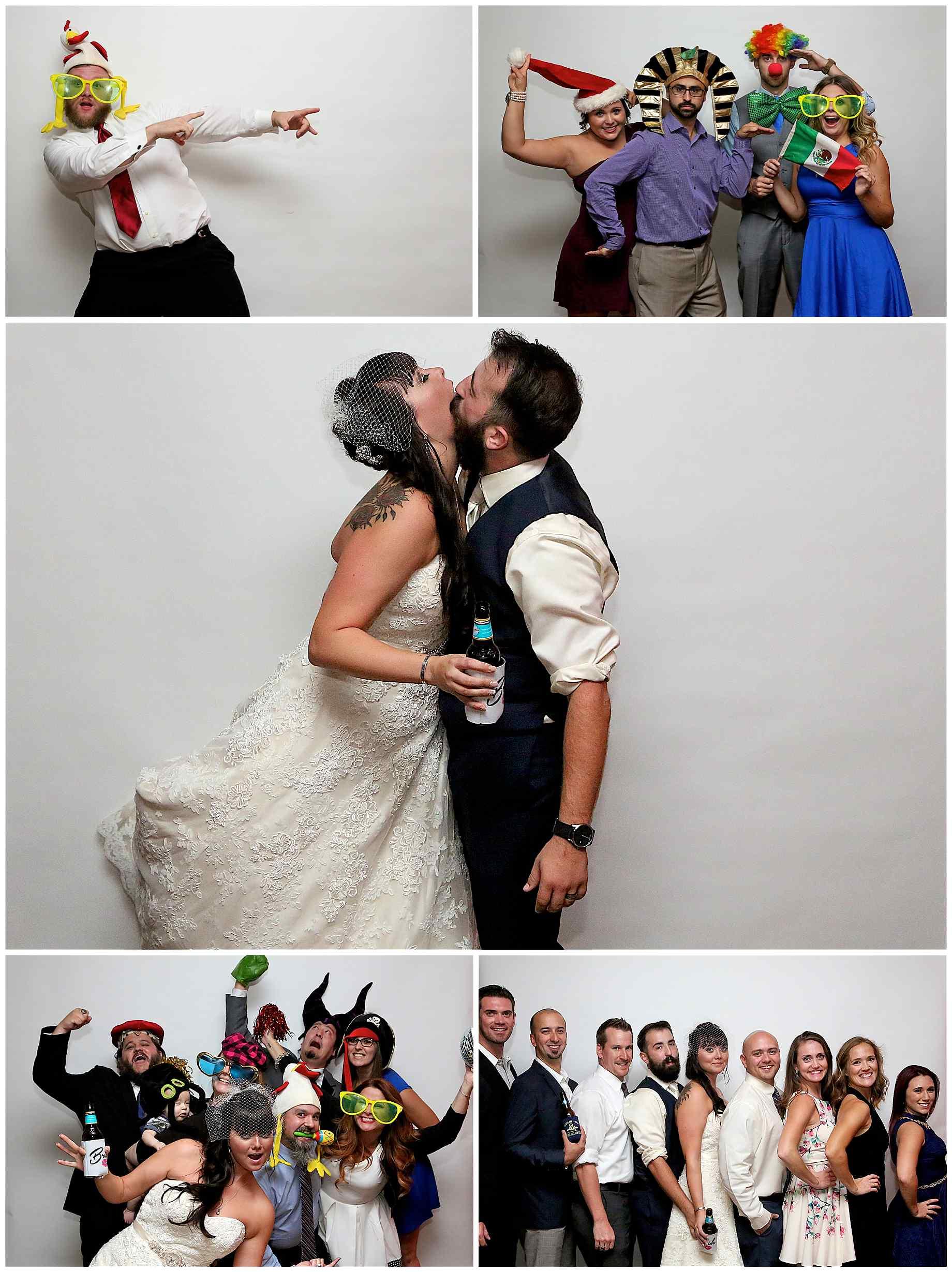 Le-Beaux-Chateau-wedding-photos-040