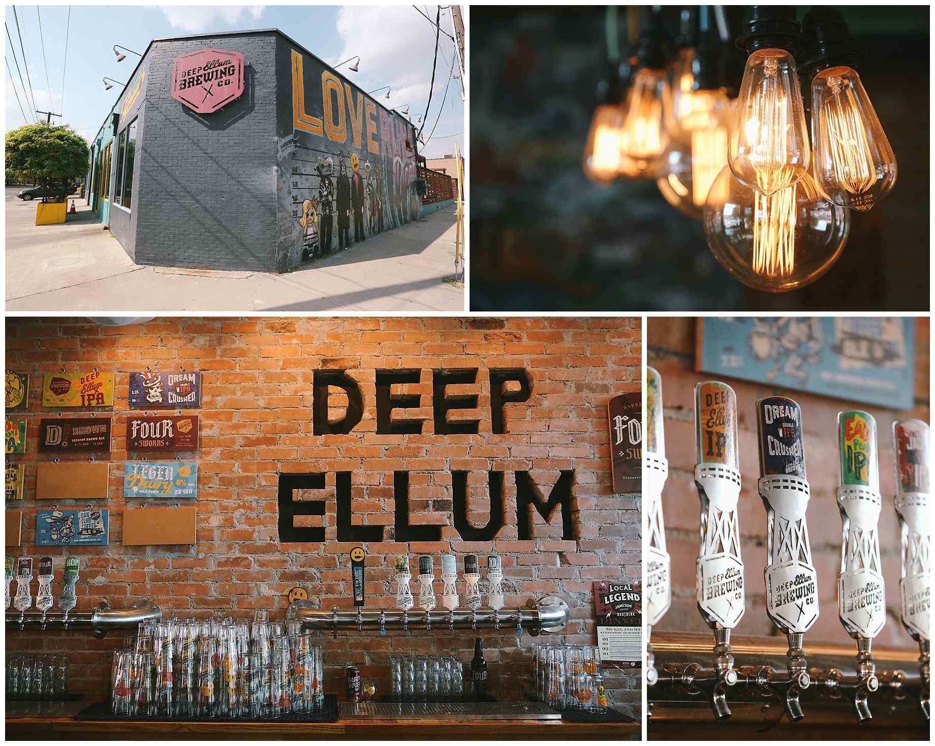 deep-ellum-brewing-comapny-engagement-photos-001