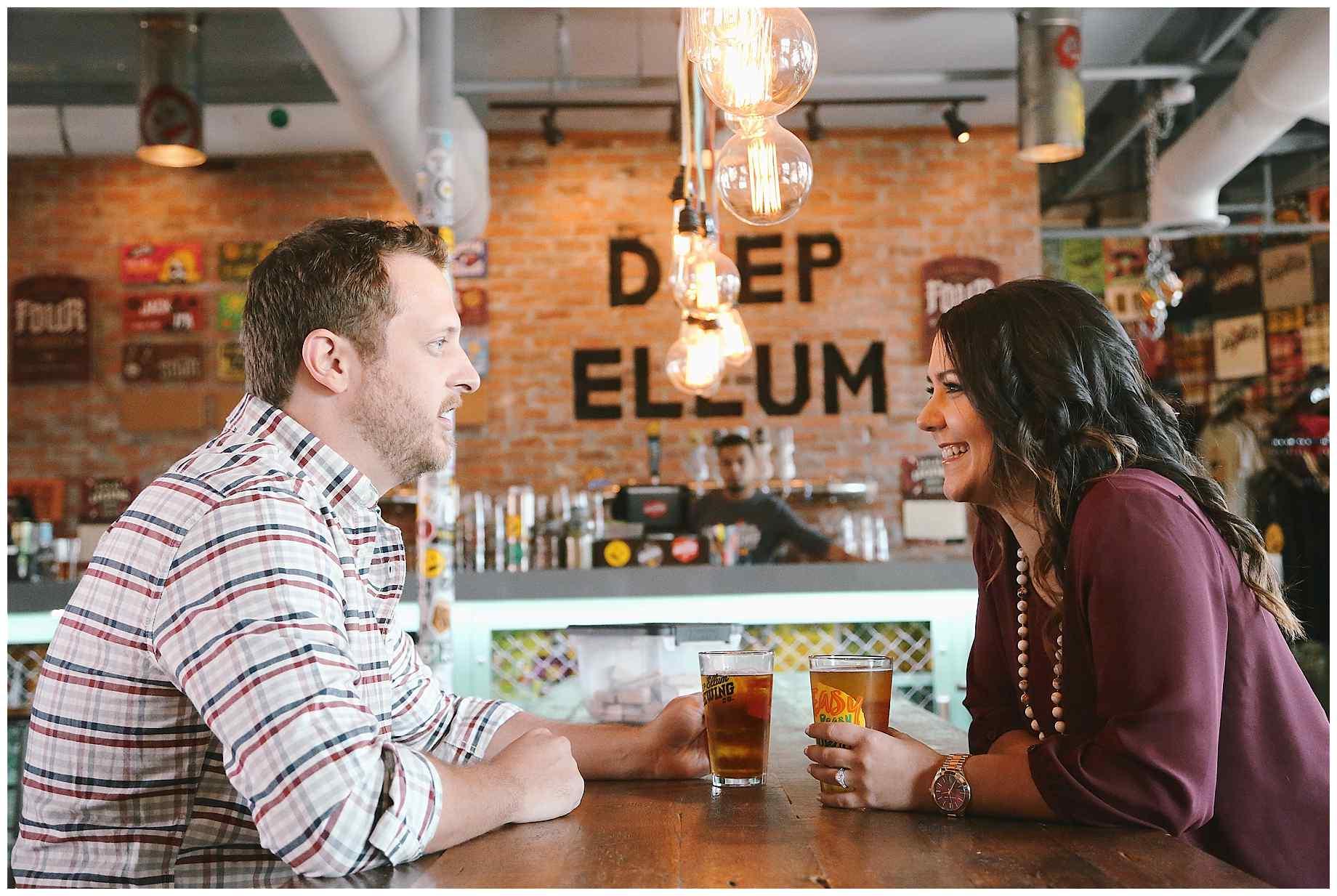 deep-ellum-brewing-comapny-engagement-photos-002
