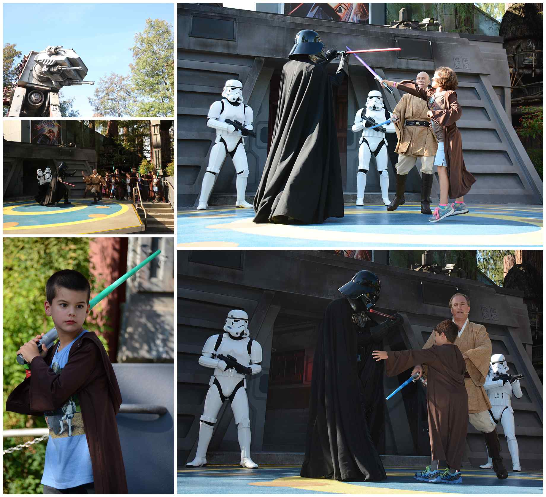 Disney-World-2015-004