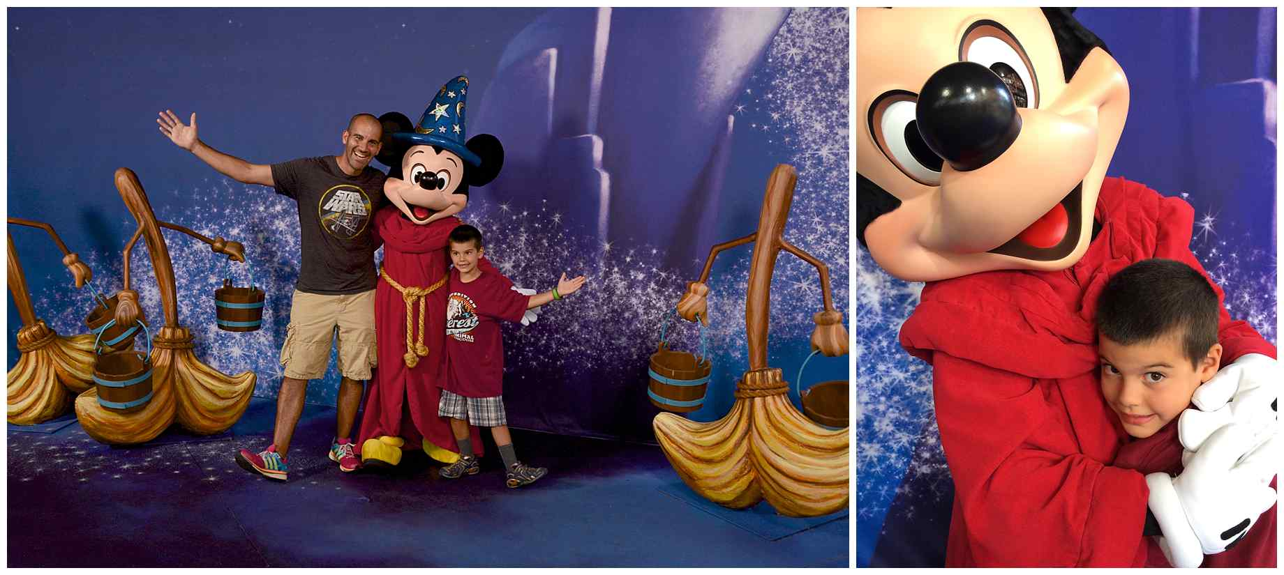Disney-World-2015-008