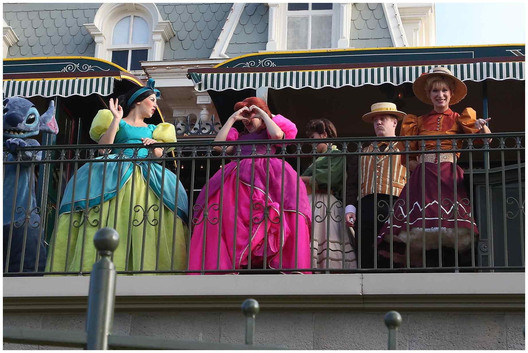 Disney-World-2015-010