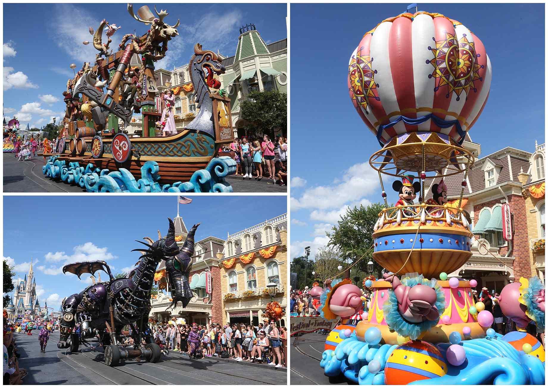 Disney-World-2015-011