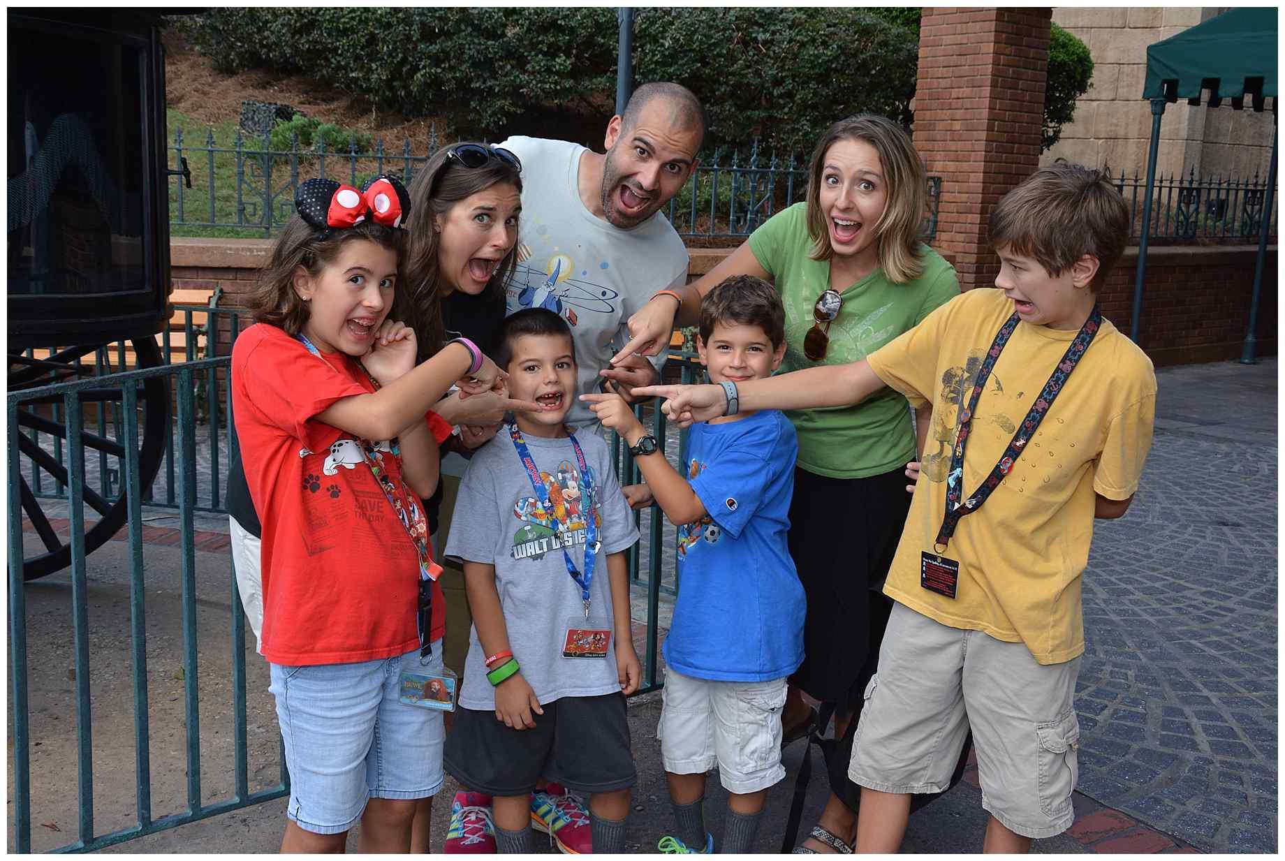 Disney-World-2015-012