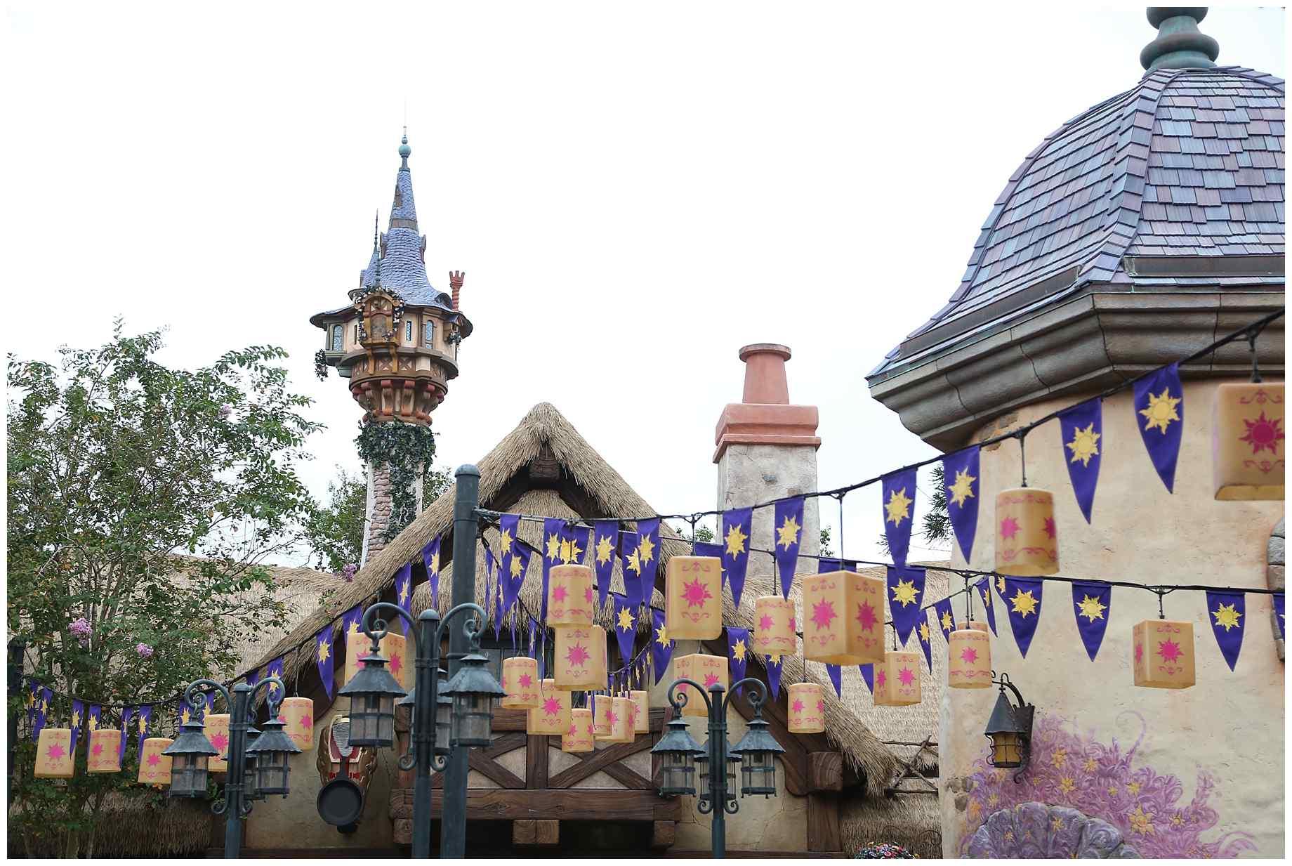 Disney-World-2015-018