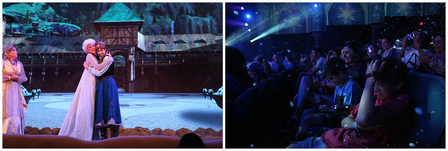 Disney-World-2015-024