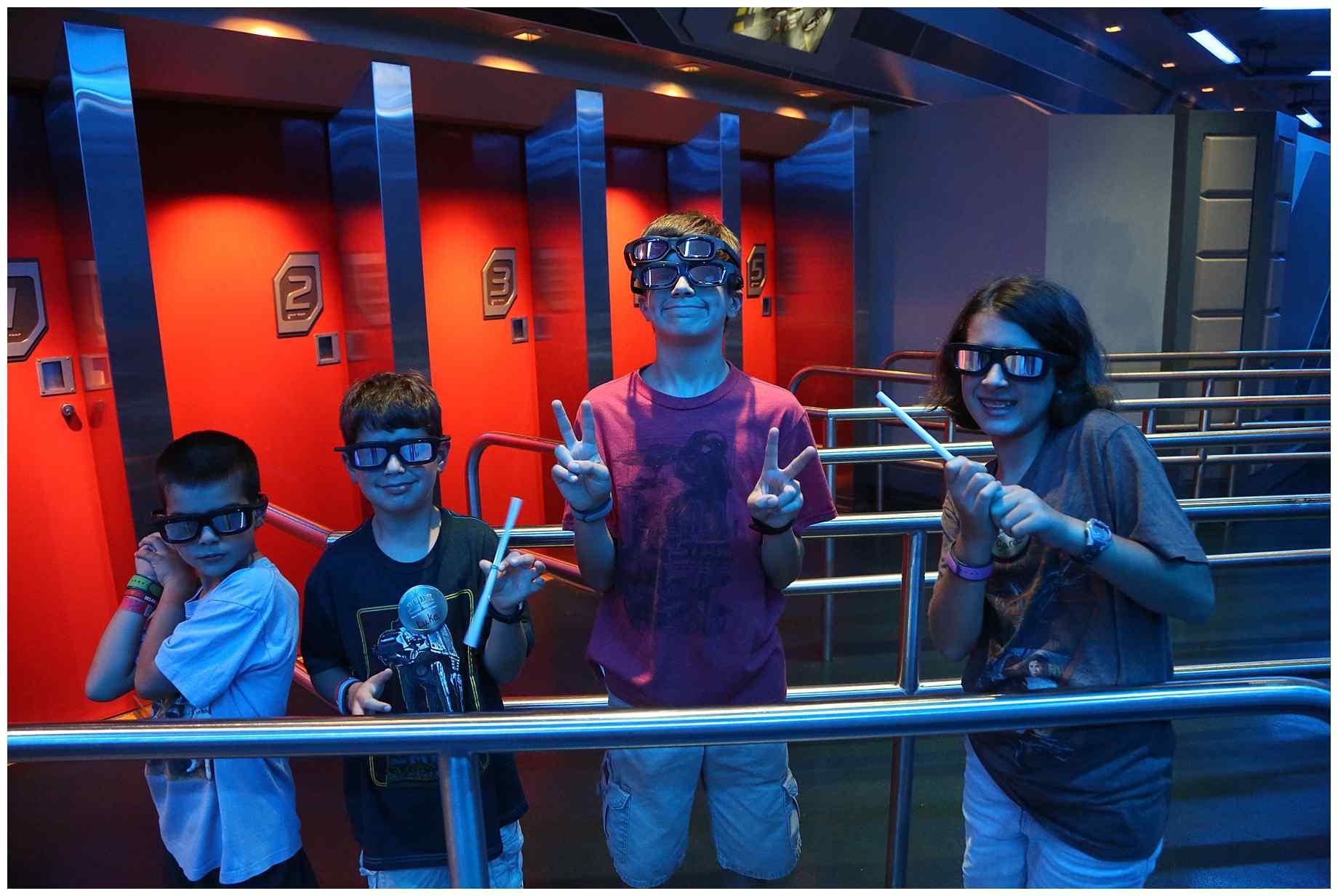 Disney-World-2015-025
