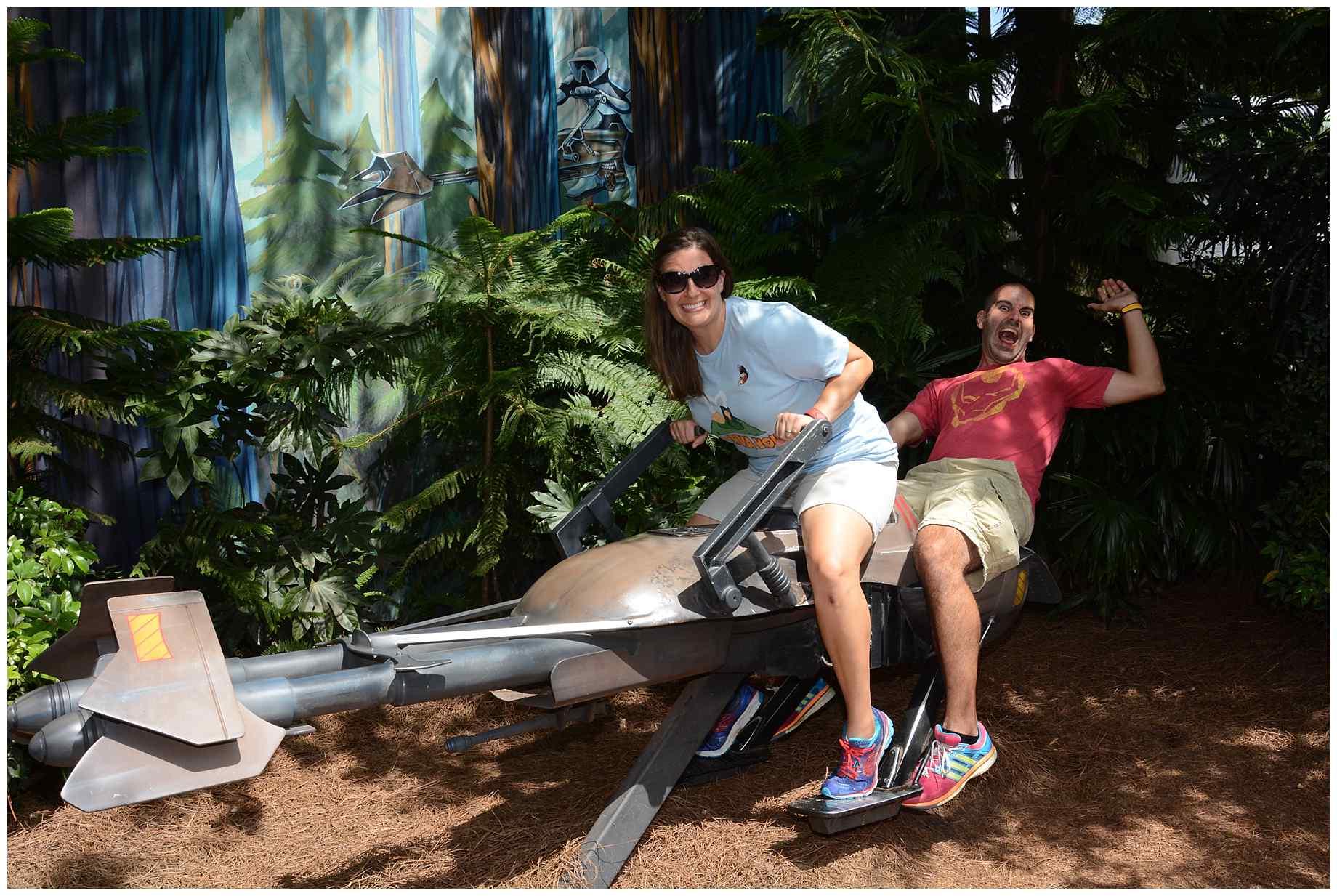 Disney-World-2015-027