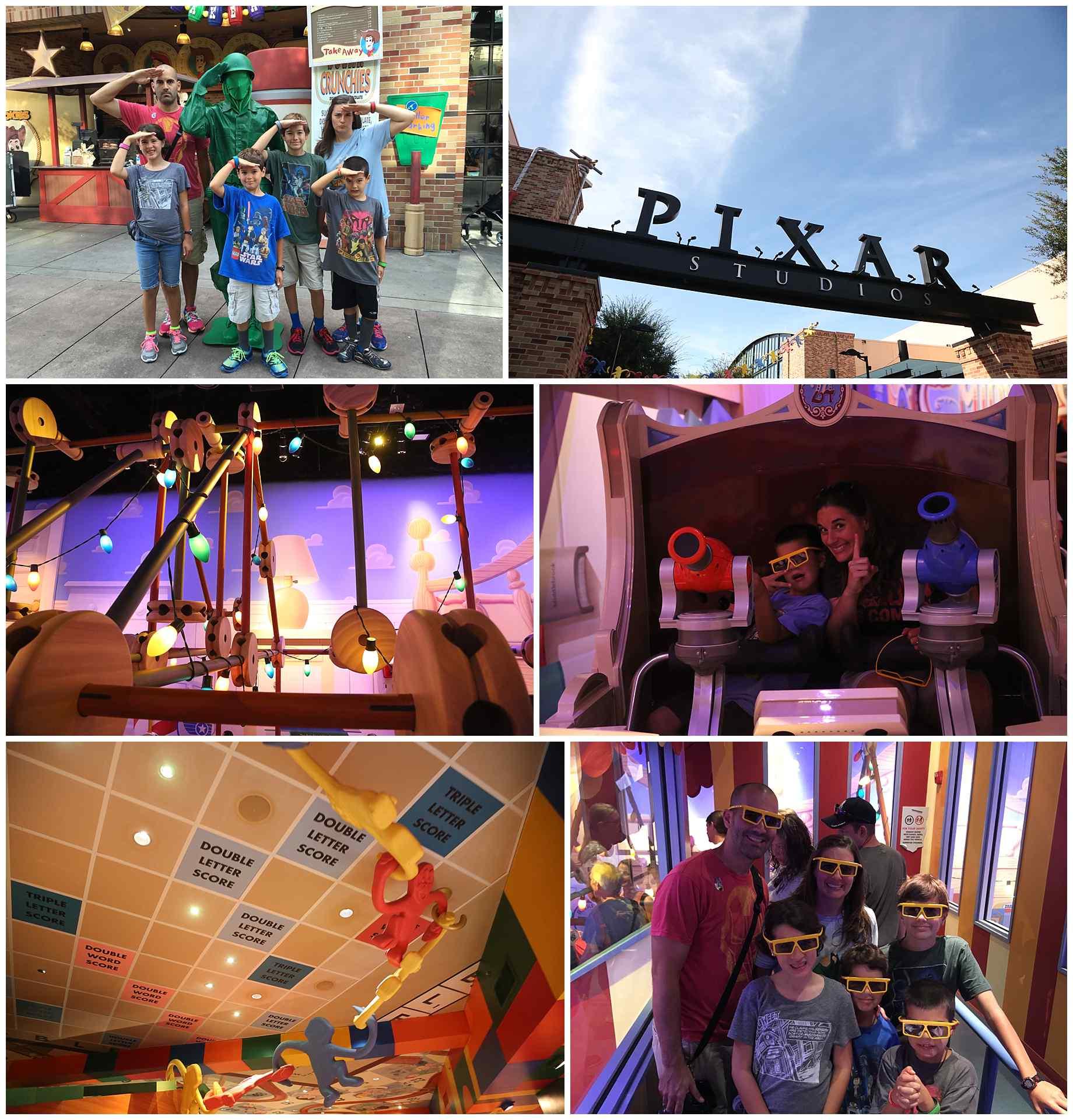 Disney-World-2015-028