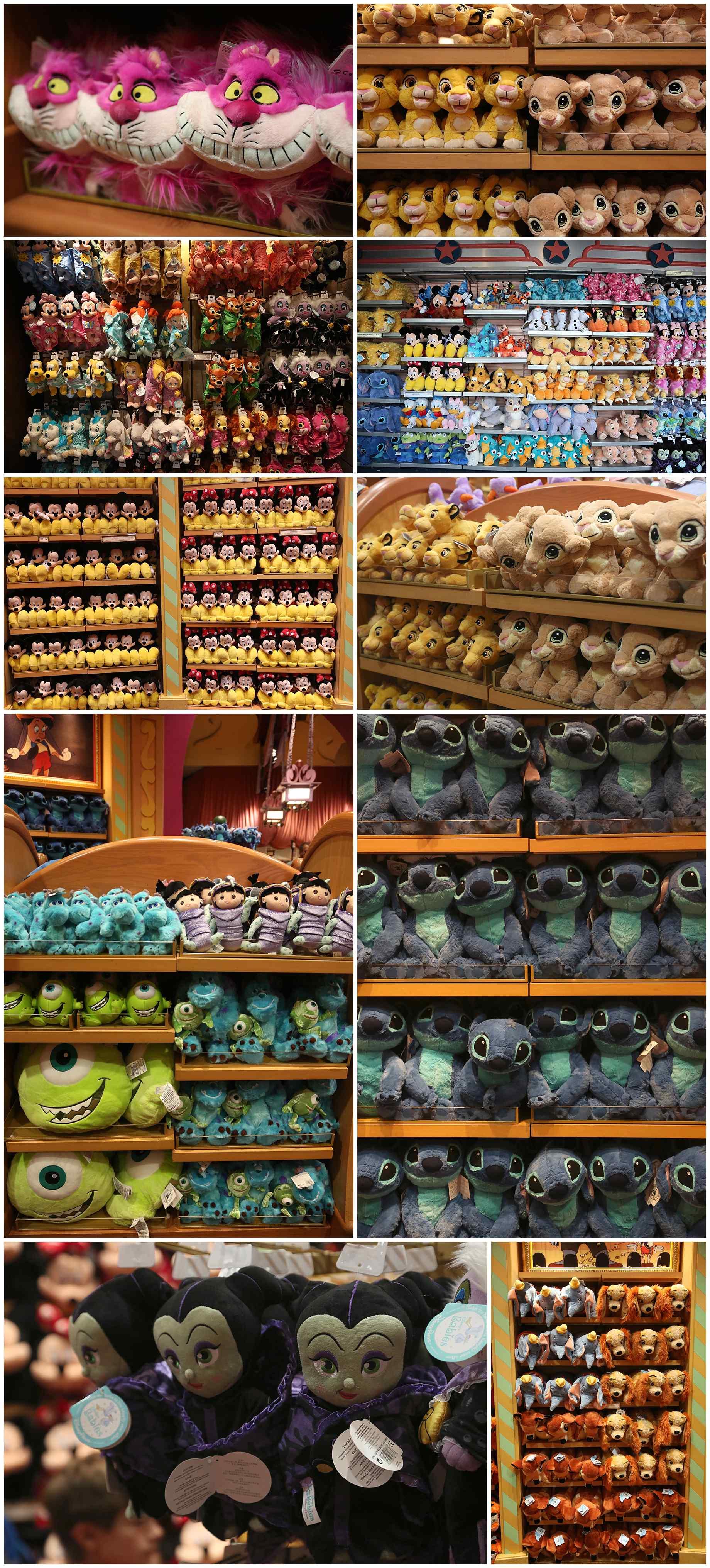 Disney-World-2015-038