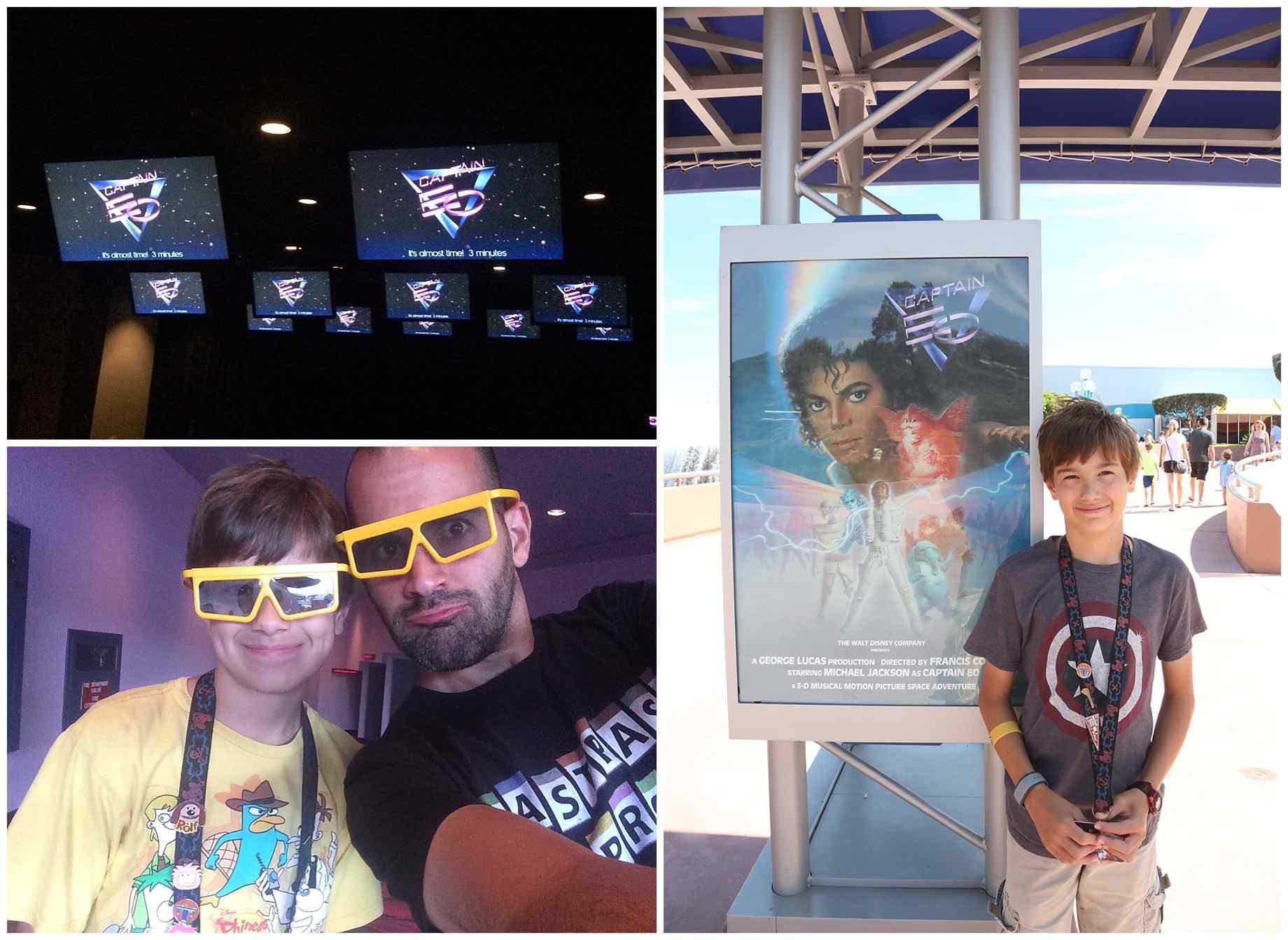 Disney-World-2015-040