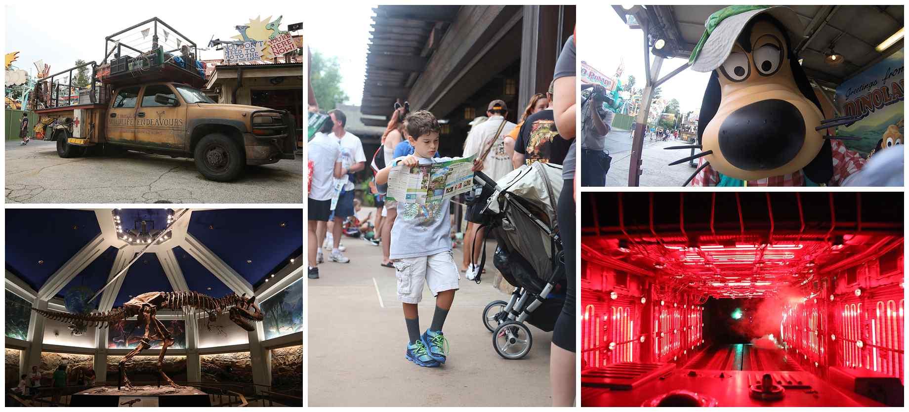 Disney-World-2015-049